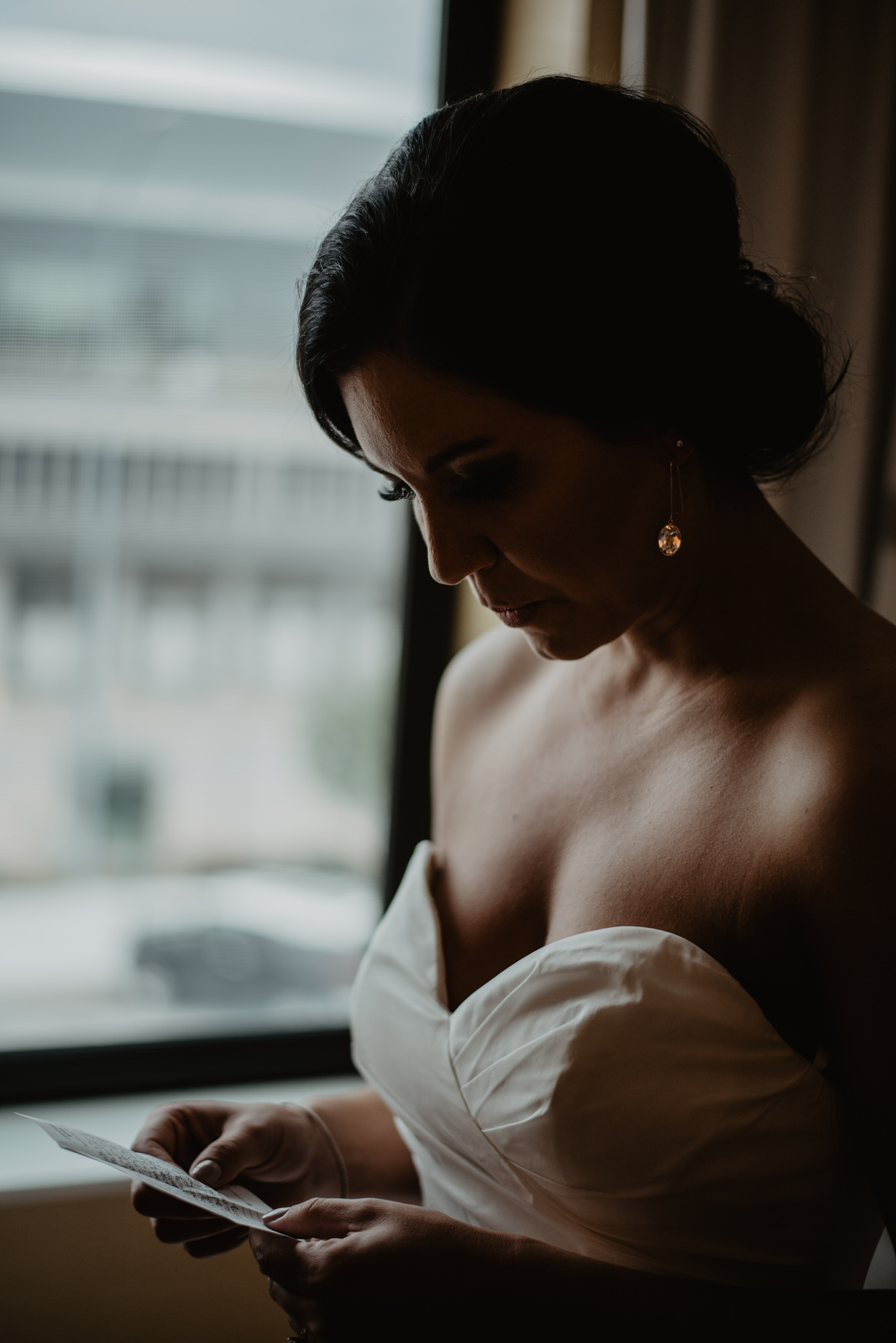 Kaylie_Sirek_Photography_Grand_Island_Kearney_Hastings_Lincoln_Nebraska_Wedding_Engagement_Grandma_Grandparent_Delray_Downtown_DowntownLincoln_LNK_Emotional_Bride_Groom_Photographer_13.jpg