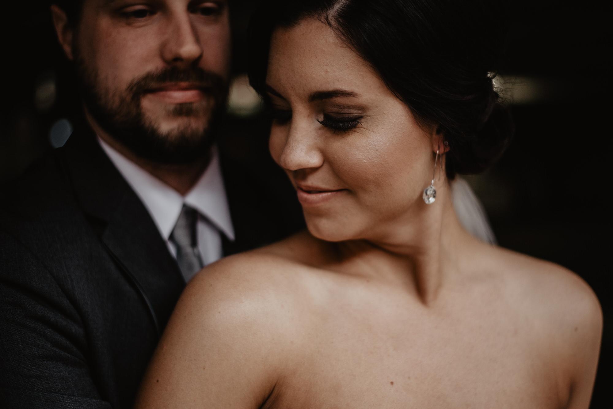 Kaylie_Sirek_Photography_Grand_Island_Kearney_Hastings_Lincoln_Nebraska_Wedding_Engagement_Grandma_Grandparent_Delray_Downtown_DowntownLincoln_LNK_Emotional_Bride_Groom_Photographer_21.jpg