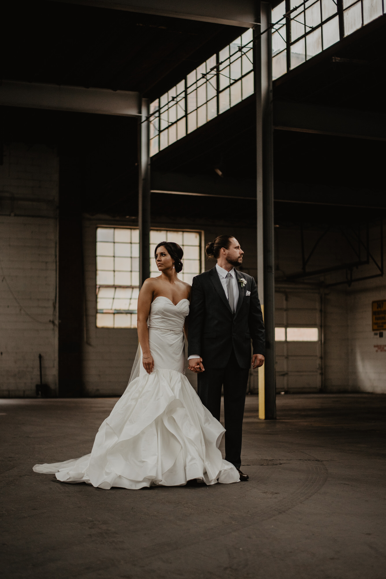 Kaylie_Sirek_Photography_Grand_Island_Kearney_Hastings_Lincoln_Nebraska_Wedding_Engagement_Grandma_Grandparent_Delray_Downtown_DowntownLincoln_LNK_Emotional_Bride_Groom_Photographer_27.jpg
