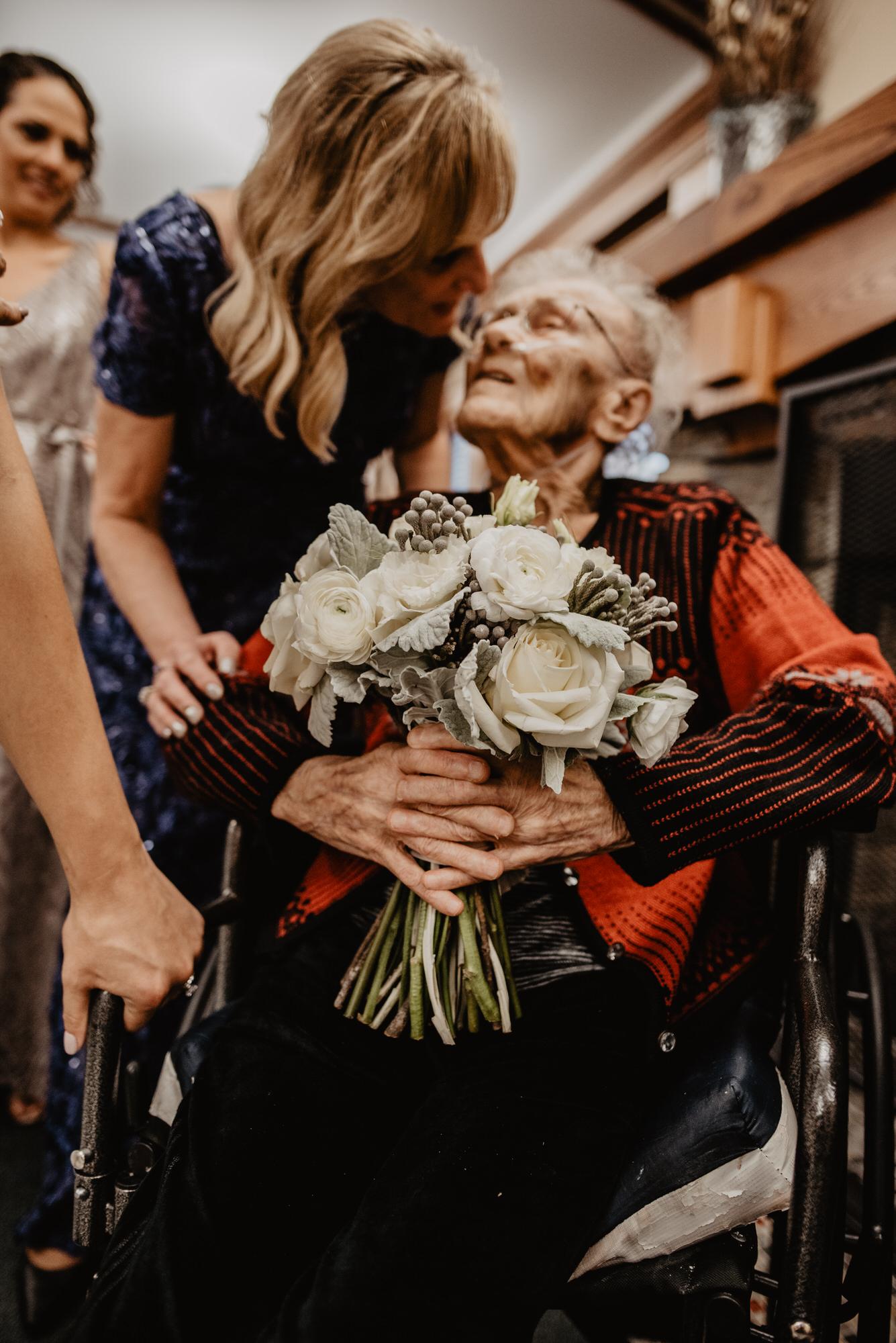 Kaylie_Sirek_Photography_Grand_Island_Kearney_Hastings_Lincoln_Nebraska_Wedding_Engagement_Grandma_Grandparent_Delray_Downtown_DowntownLincoln_LNK_Emotional_Bride_Groom_Photographer_47.jpg