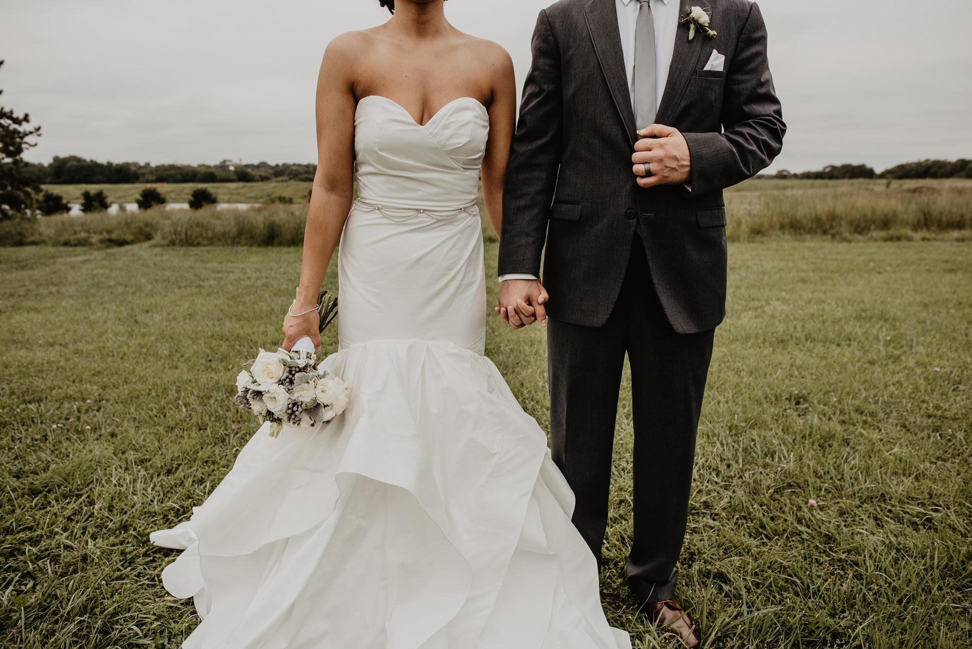 Kaylie_Sirek_Photography_Grand_Island_Kearney_Hastings_Lincoln_Nebraska_Wedding_Engagement_Grandma_Grandparent_Delray_Downtown_DowntownLincoln_LNK_Emotional_Bride_Groom_Photographer_57.jpg