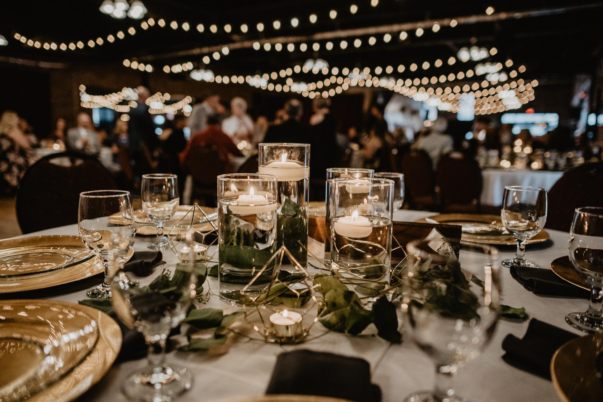 Kaylie_Sirek_Photography_Grand_Island_Kearney_Hastings_Lincoln_Nebraska_Wedding_Engagement_Grandma_Grandparent_Delray_Downtown_DowntownLincoln_LNK_Emotional_Bride_Groom_Photographer_61.jpg