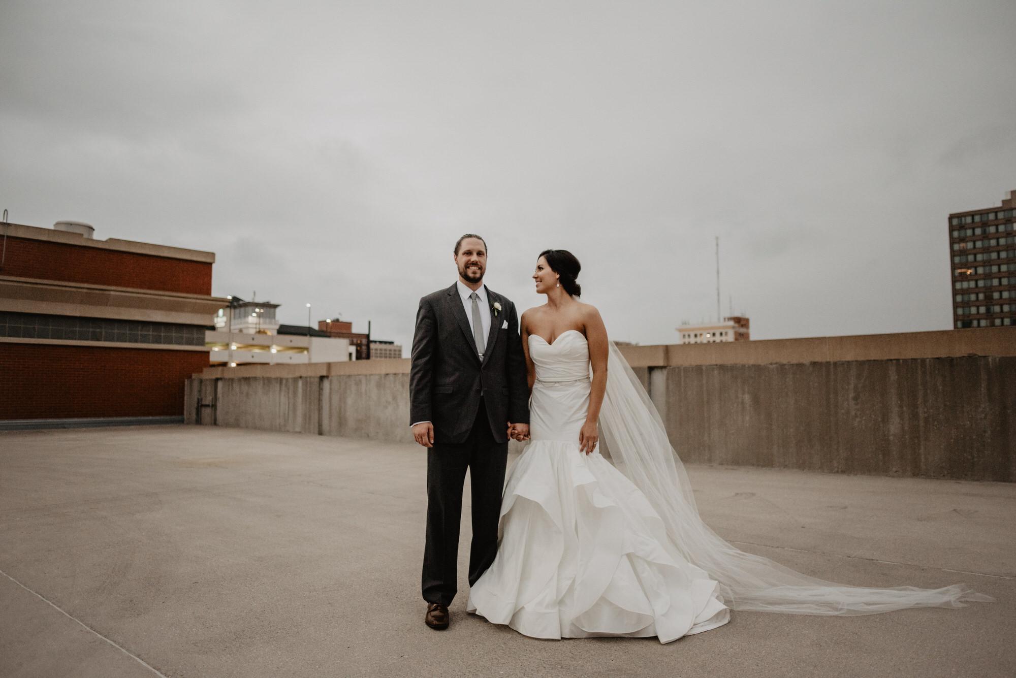 Kaylie_Sirek_Photography_Grand_Island_Kearney_Hastings_Lincoln_Nebraska_Wedding_Engagement_Grandma_Grandparent_Delray_Downtown_DowntownLincoln_LNK_Emotional_Bride_Groom_Photographer_65.jpg