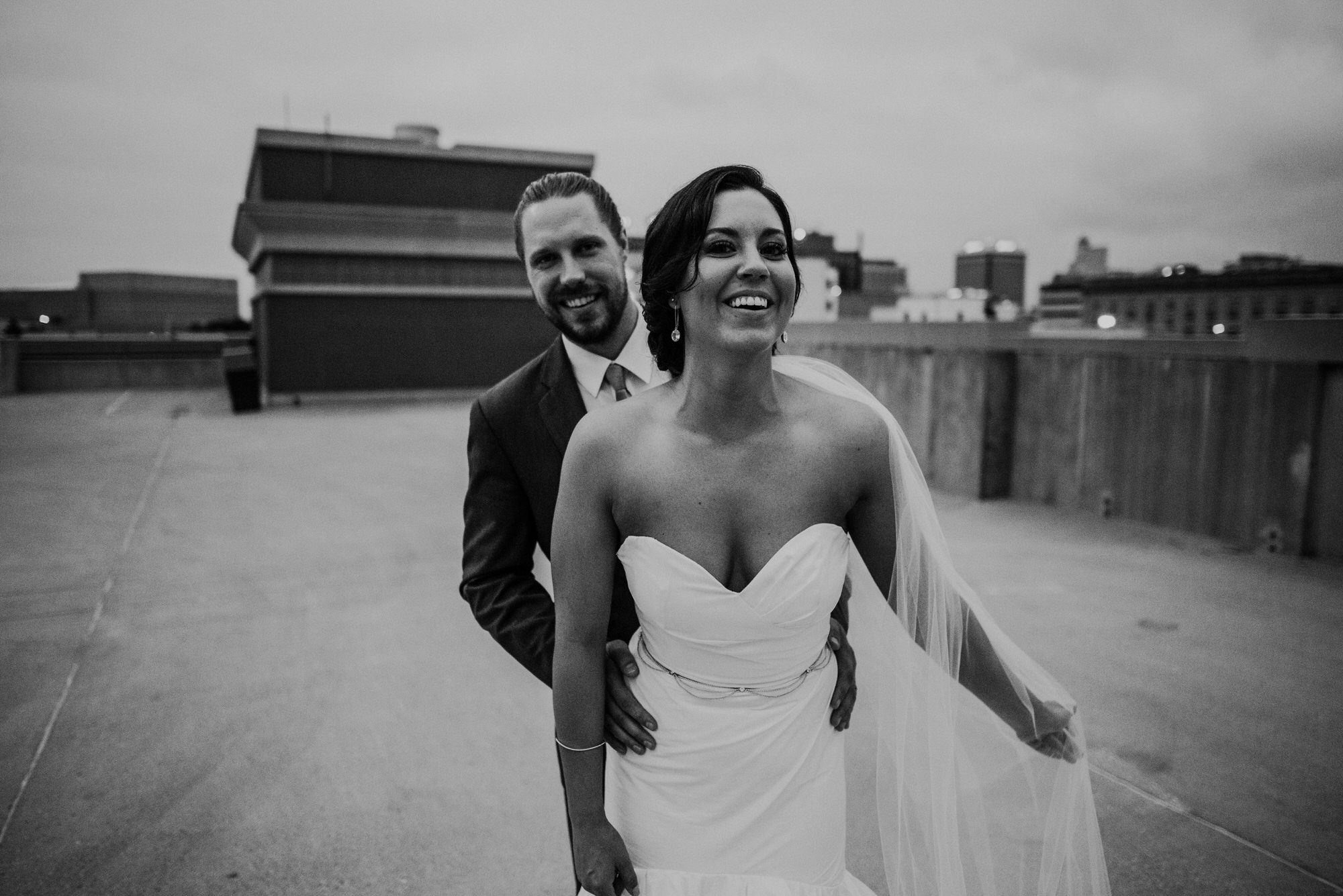 Kaylie_Sirek_Photography_Grand_Island_Kearney_Hastings_Lincoln_Nebraska_Wedding_Engagement_Grandma_Grandparent_Delray_Downtown_DowntownLincoln_LNK_Emotional_Bride_Groom_Photographer_67.jpg