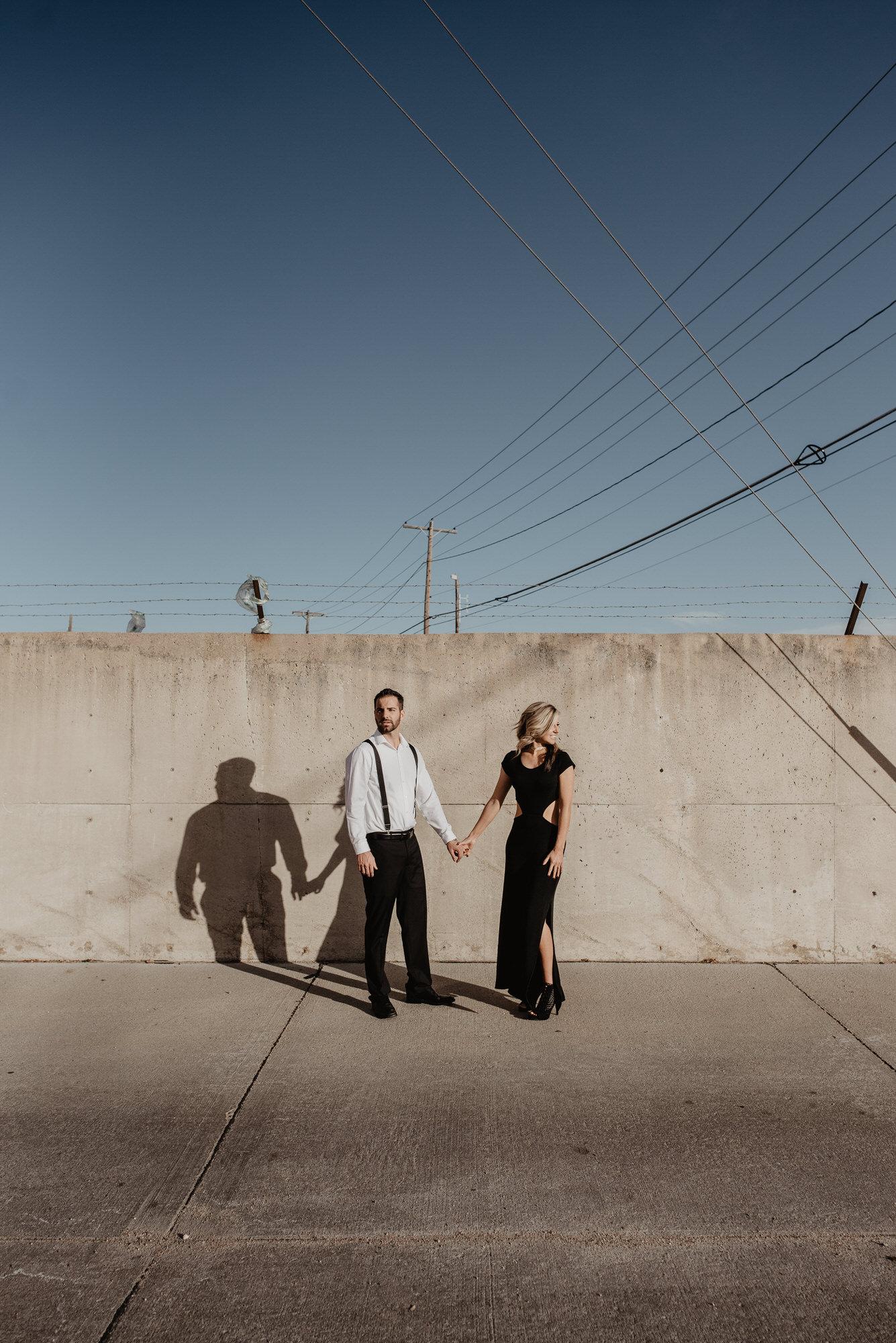 Kaylie Sirek Photography – Nebraska Wedding and Engagement Photographer – 01.jpg