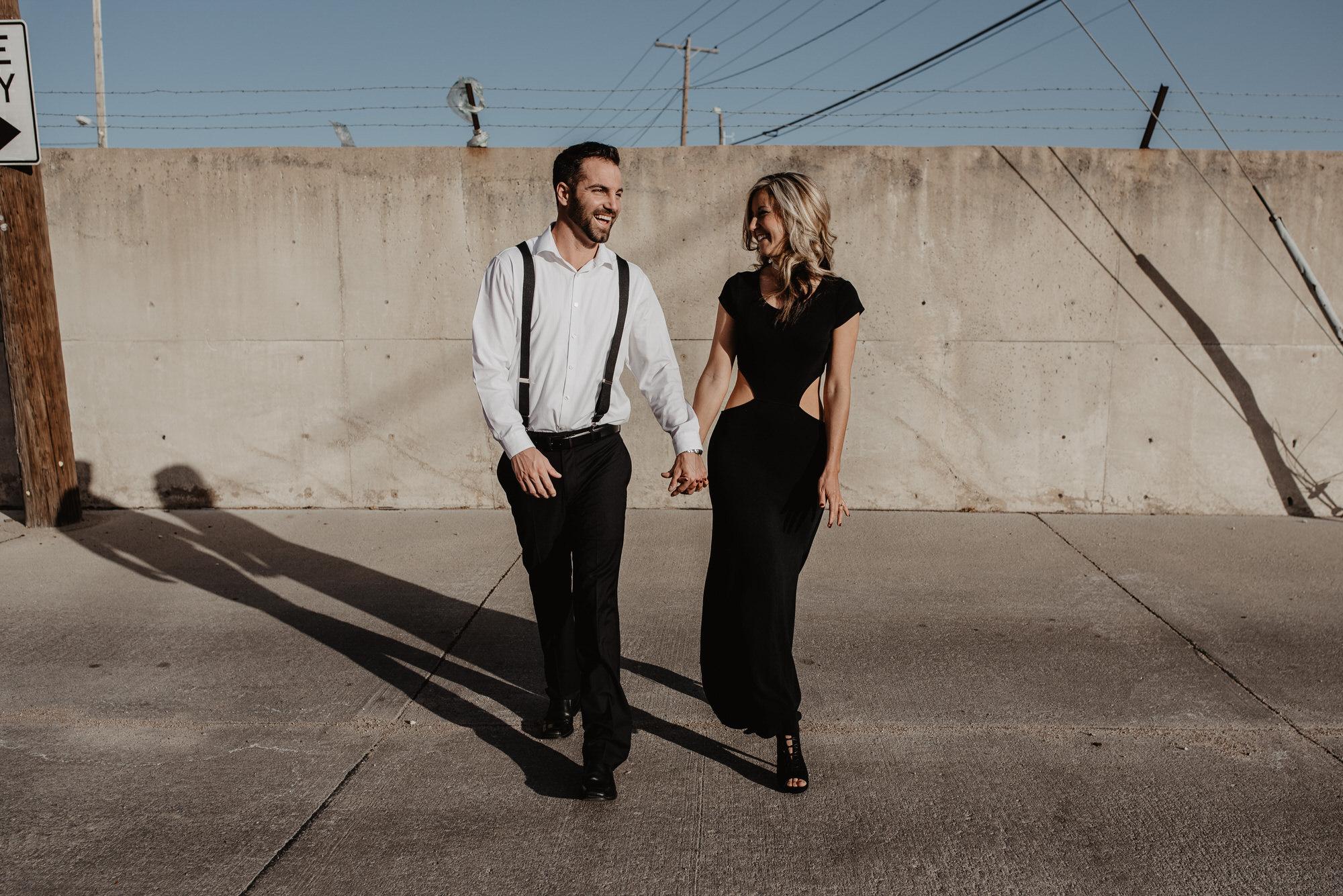 Kaylie Sirek Photography – Nebraska Wedding and Engagement Photographer – 02.jpg