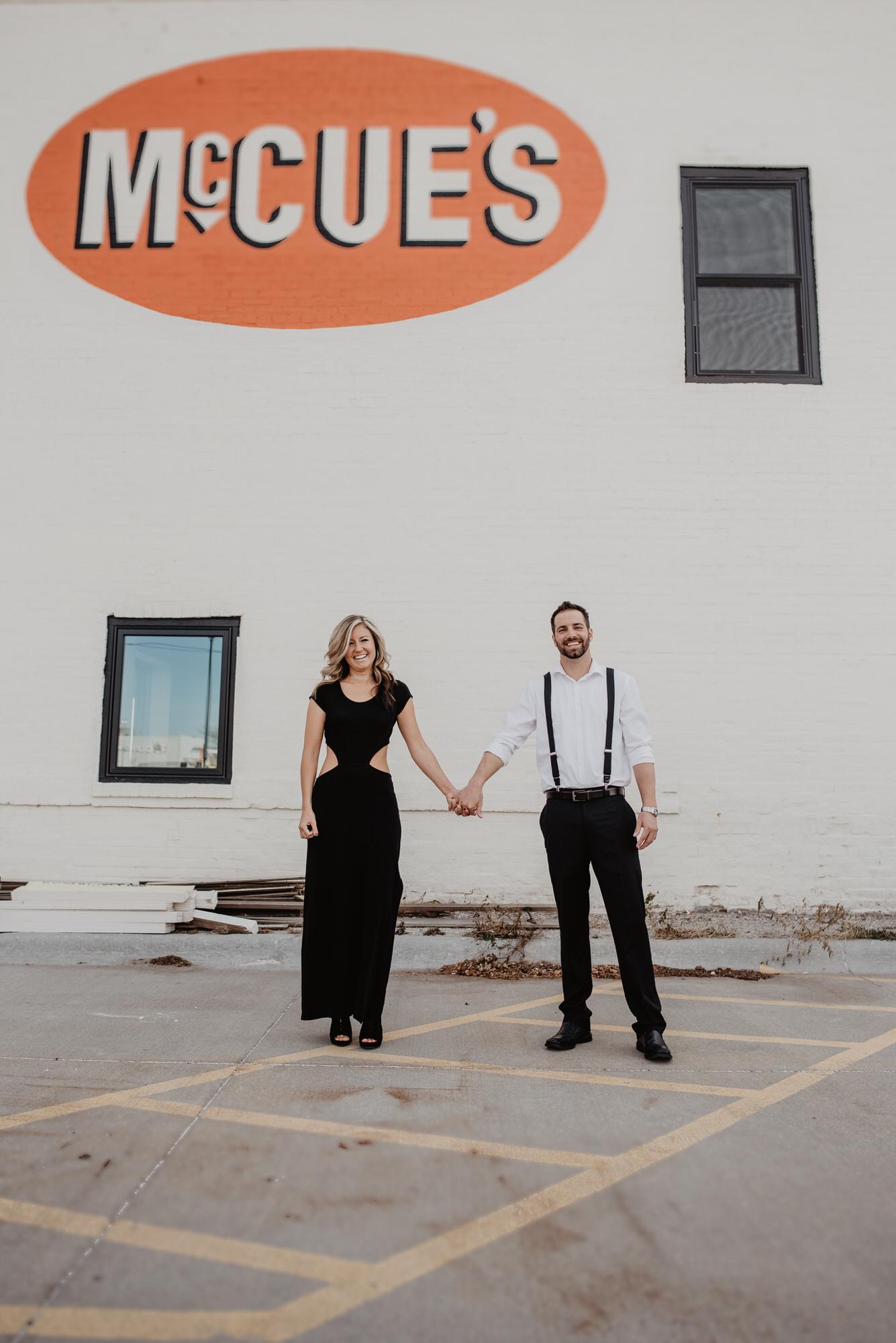 Kaylie Sirek Photography – Nebraska Wedding and Engagement Photographer – 03.jpg