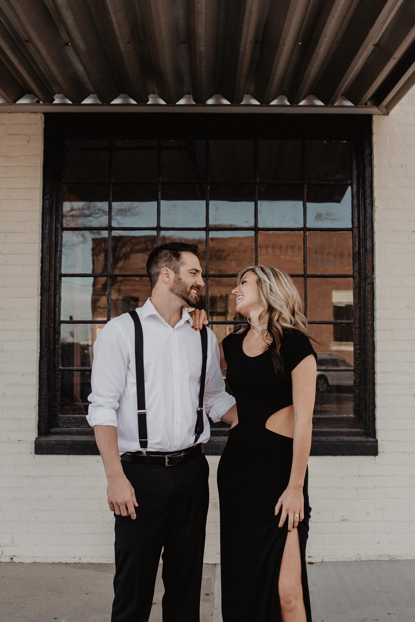 Kaylie Sirek Photography – Nebraska Wedding and Engagement Photographer – 08.jpg