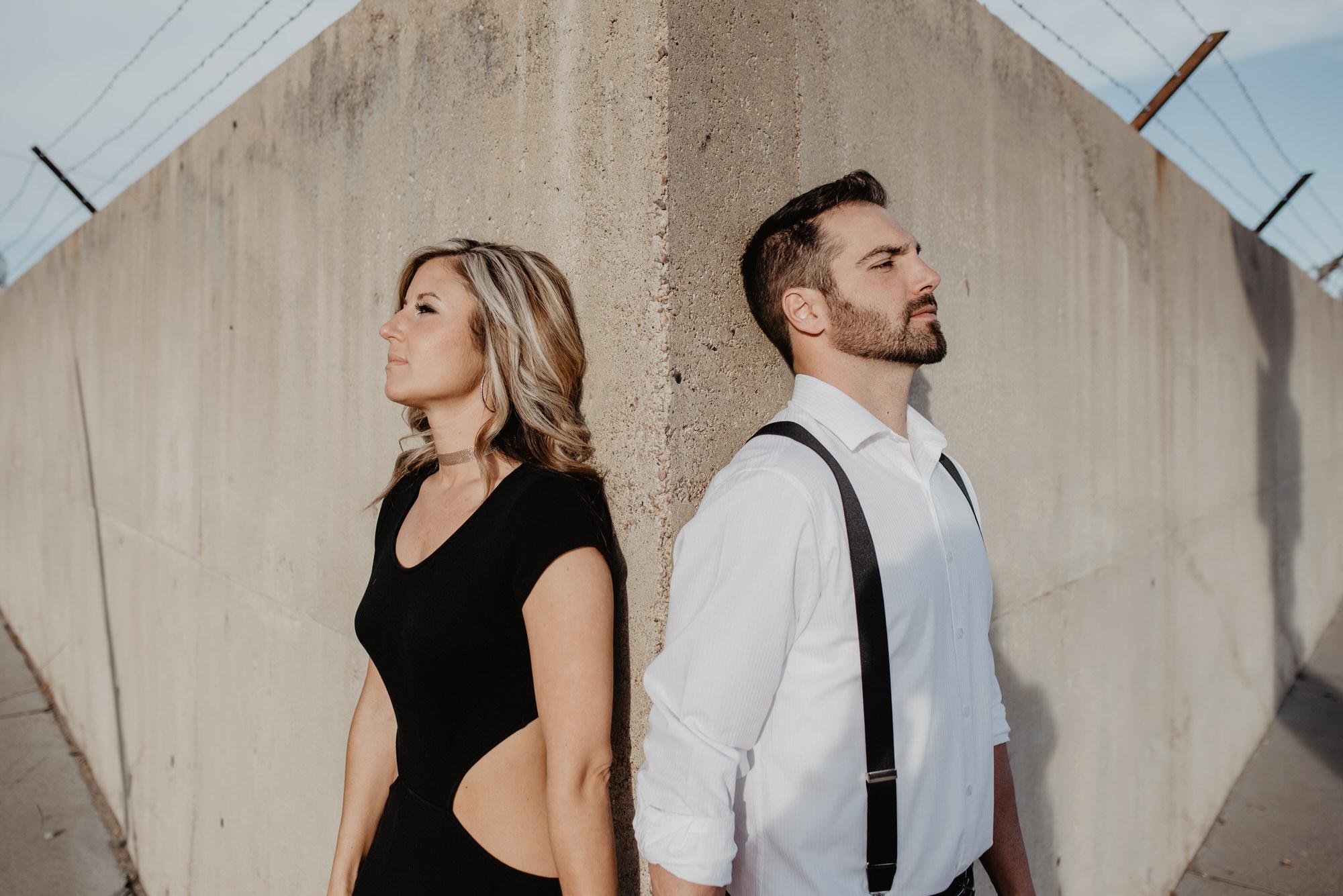 Kaylie Sirek Photography – Nebraska Wedding and Engagement Photographer – 09.jpg