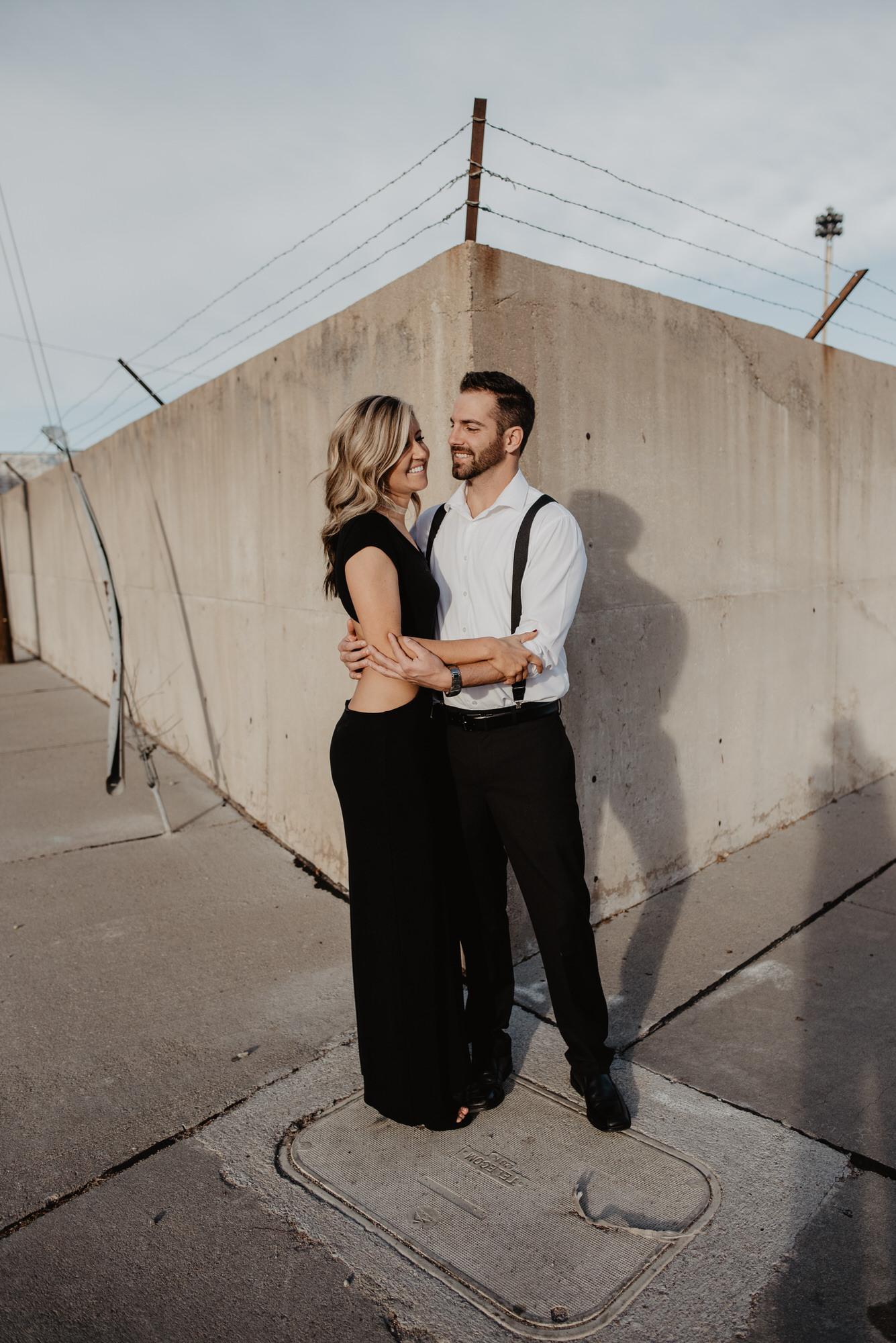 Kaylie Sirek Photography – Nebraska Wedding and Engagement Photographer – 10.jpg