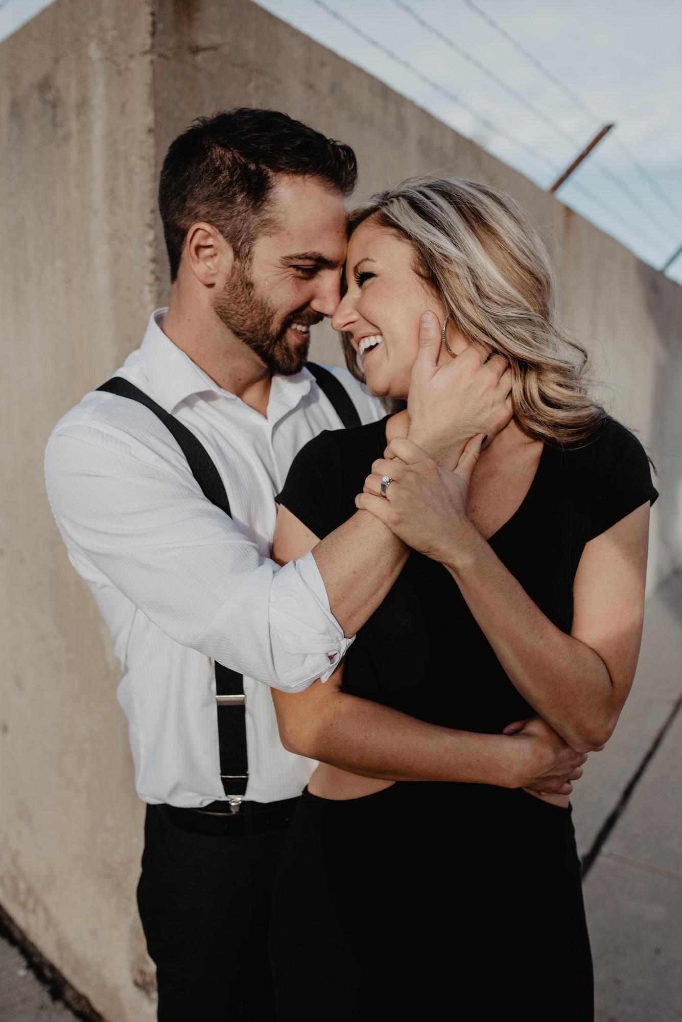 Kaylie Sirek Photography – Nebraska Wedding and Engagement Photographer – 11.jpg