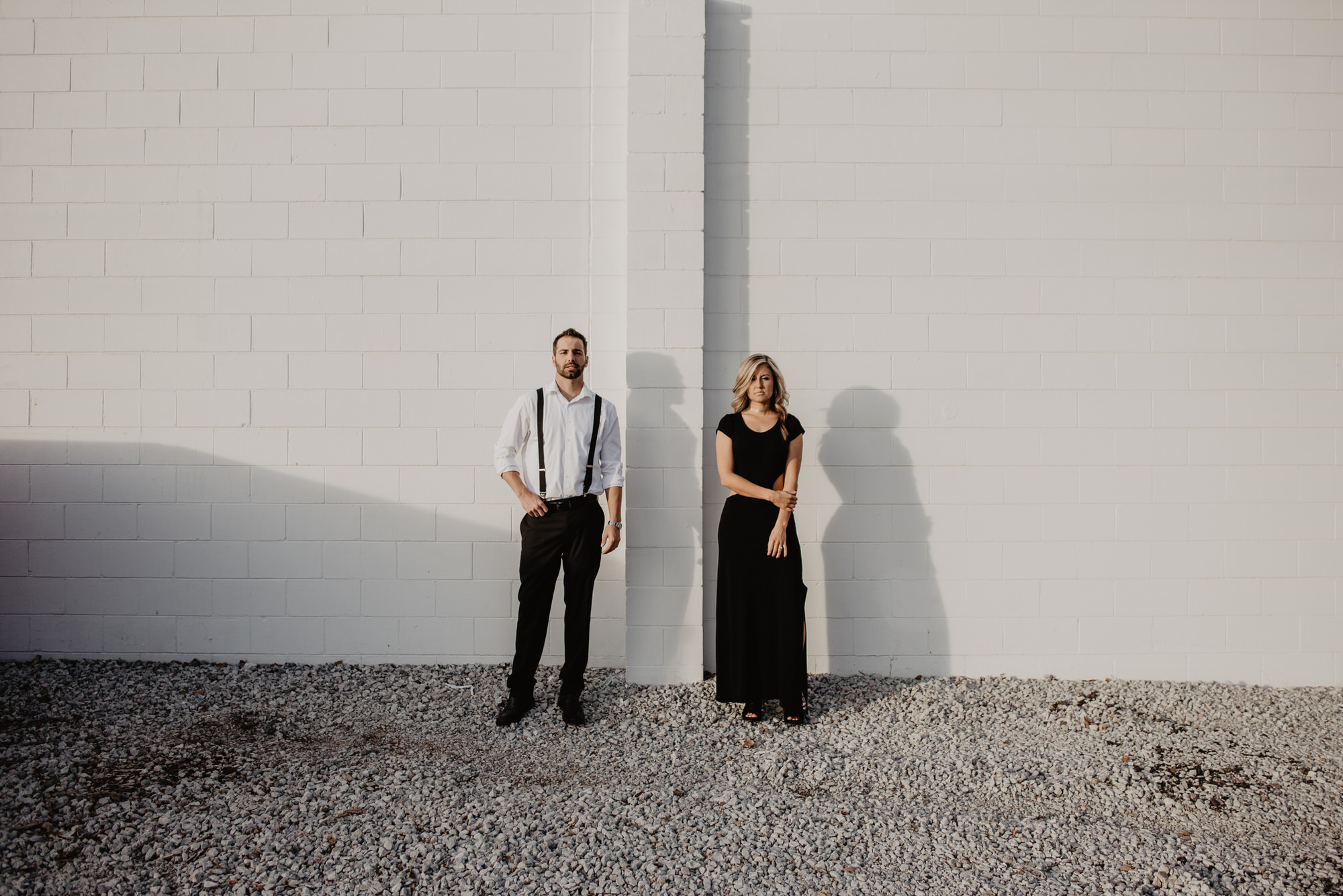 Kaylie Sirek Photography – Nebraska Wedding and Engagement Photographer – 12.jpg
