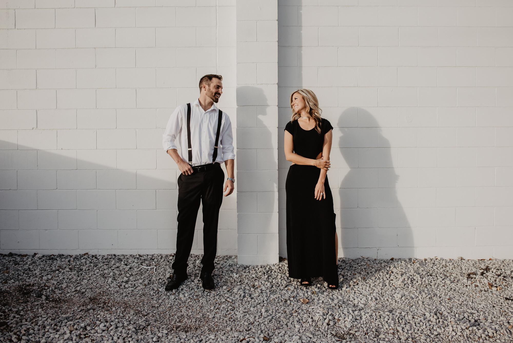 Kaylie Sirek Photography – Nebraska Wedding and Engagement Photographer – 13.jpg