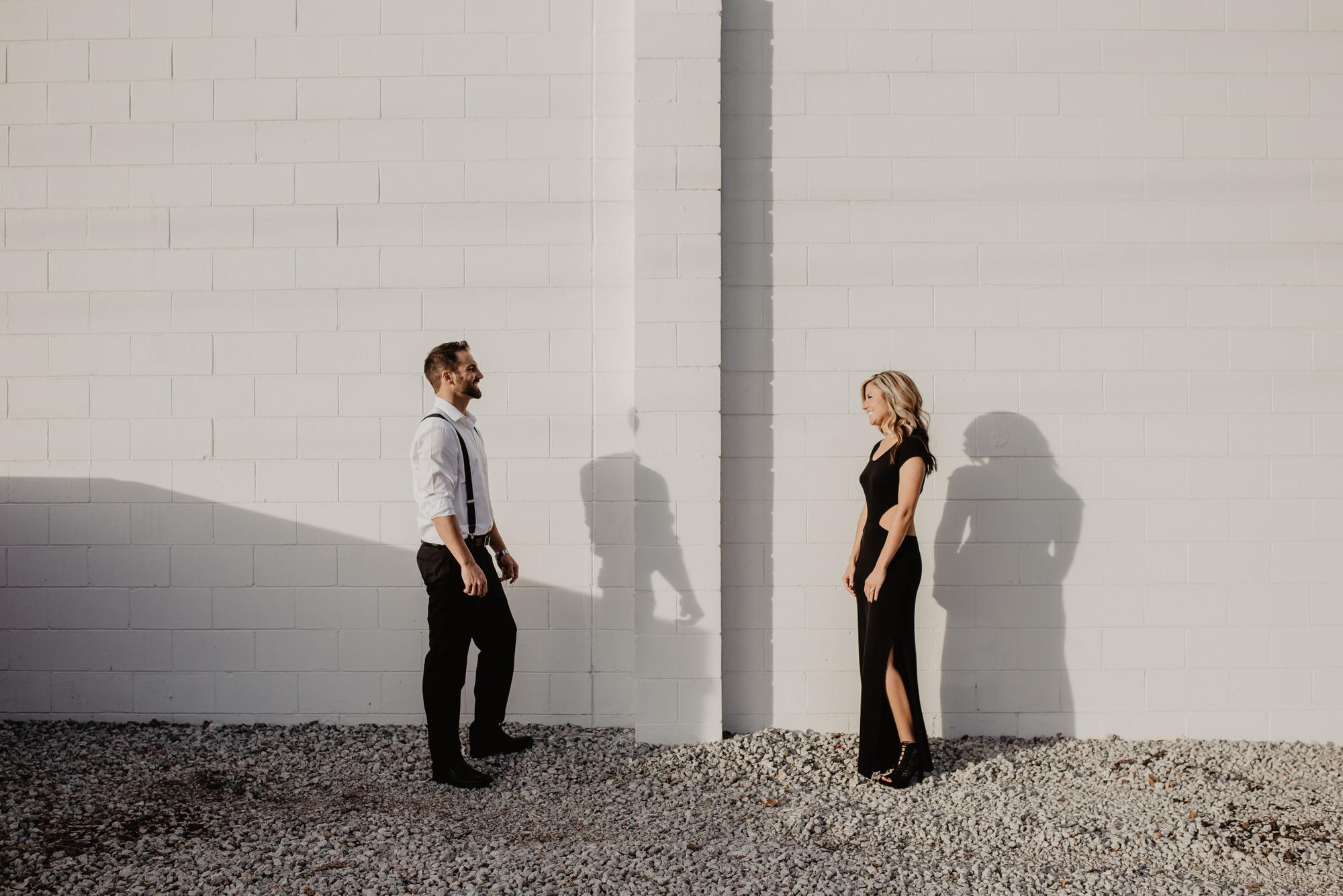 Kaylie Sirek Photography – Nebraska Wedding and Engagement Photographer – 14.jpg