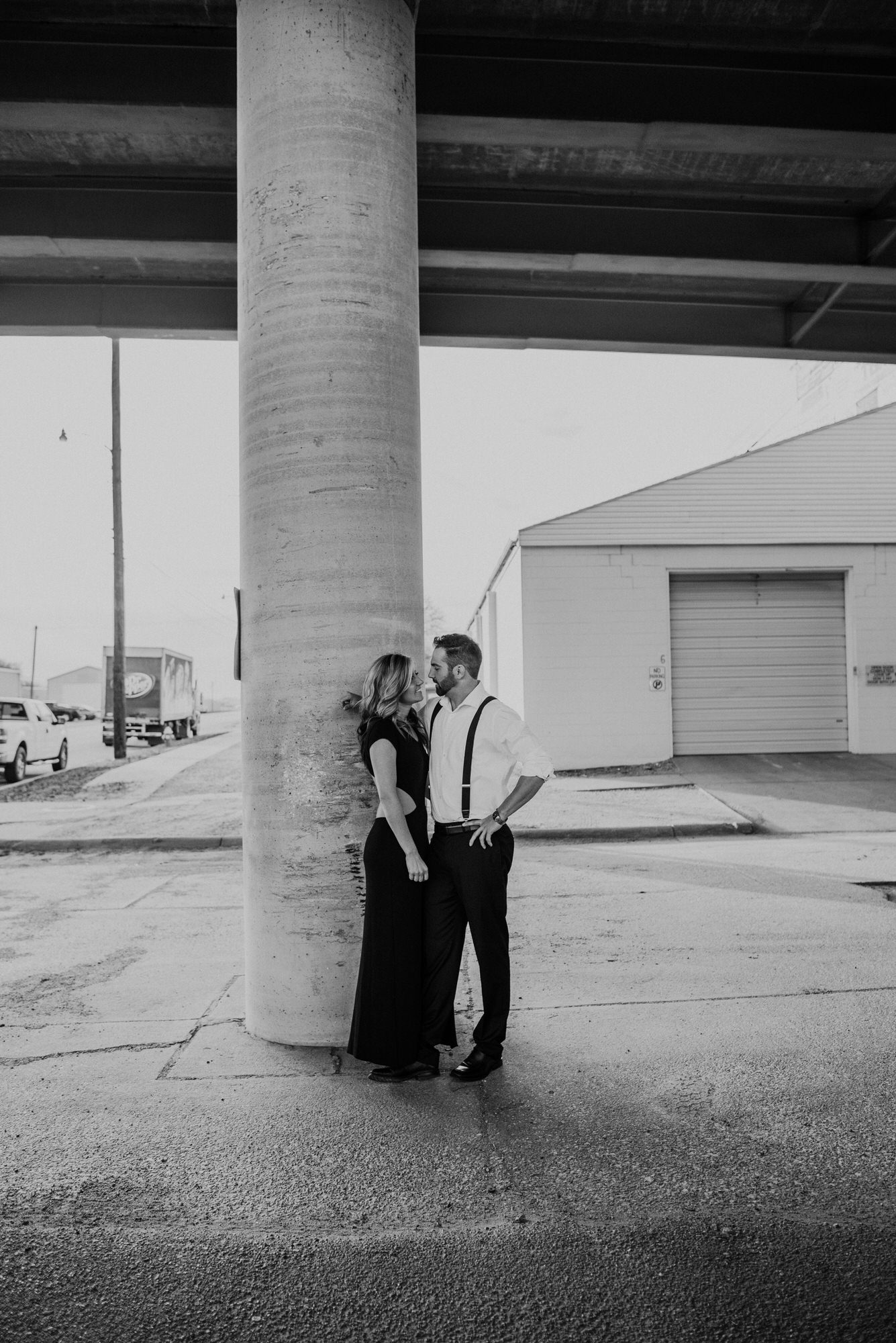 Kaylie Sirek Photography – Nebraska Wedding and Engagement Photographer – 15.jpg