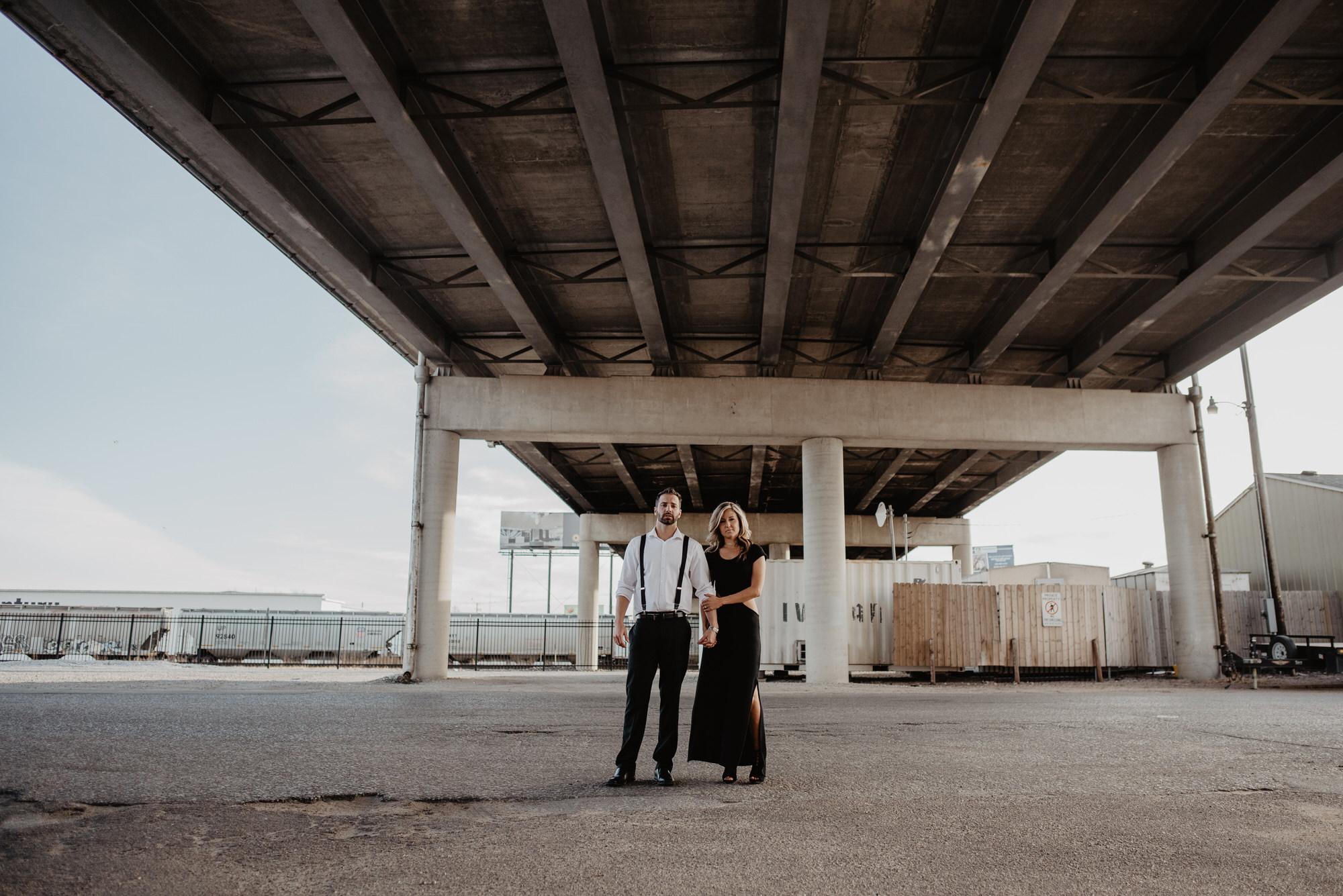 Kaylie Sirek Photography – Nebraska Wedding and Engagement Photographer – 17.jpg