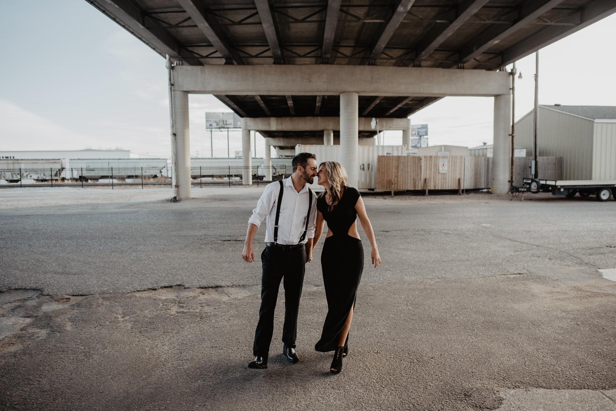 Kaylie Sirek Photography – Nebraska Wedding and Engagement Photographer – 20.jpg