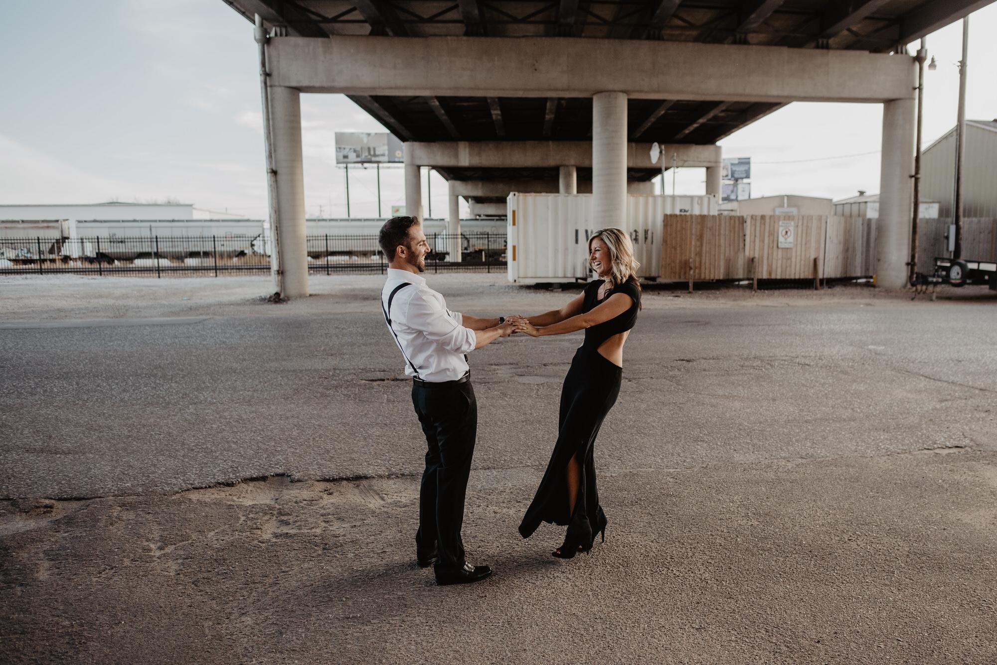 Kaylie Sirek Photography – Nebraska Wedding and Engagement Photographer – 21.jpg