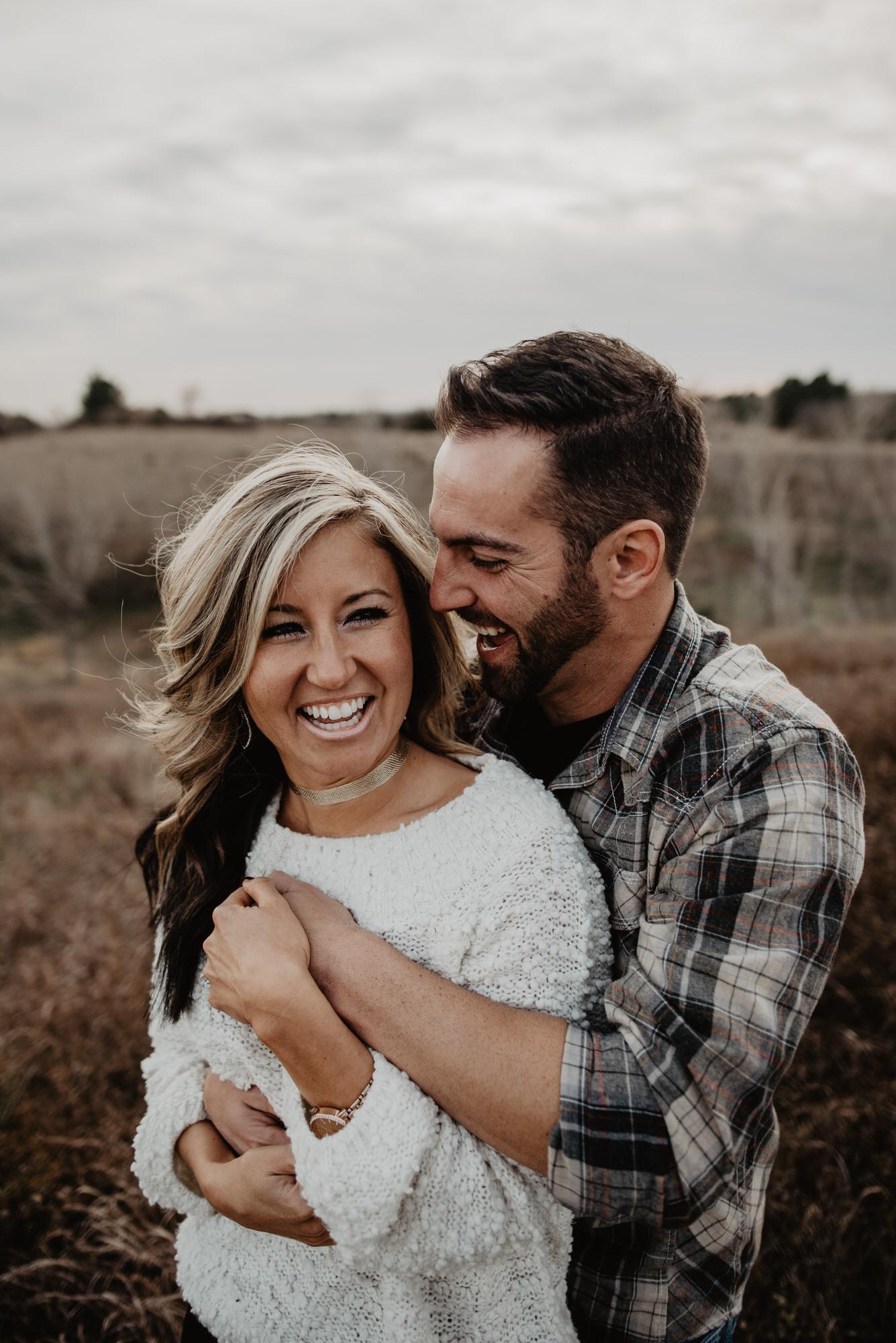 Kaylie Sirek Photography – Nebraska Wedding and Engagement Photographer – 22.jpg