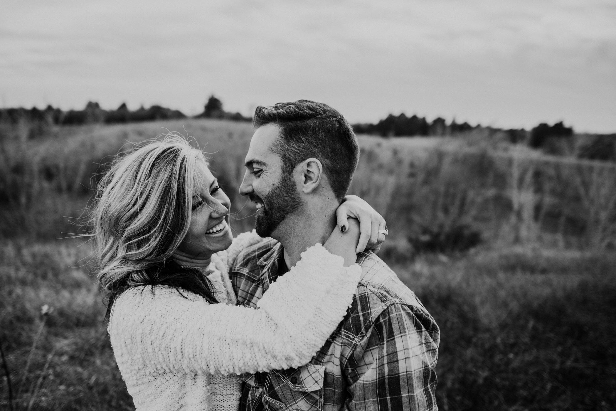 Kaylie Sirek Photography – Nebraska Wedding and Engagement Photographer – 24.jpg