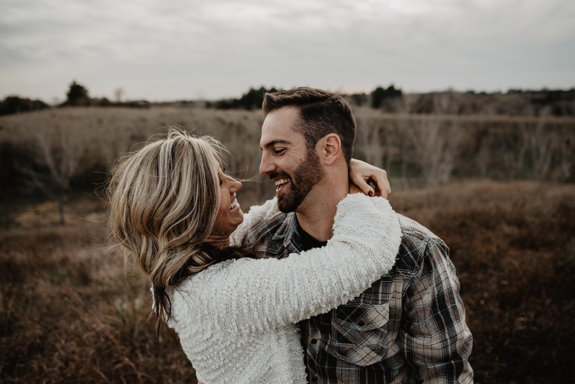 Kaylie Sirek Photography – Nebraska Wedding and Engagement Photographer – 23.jpg