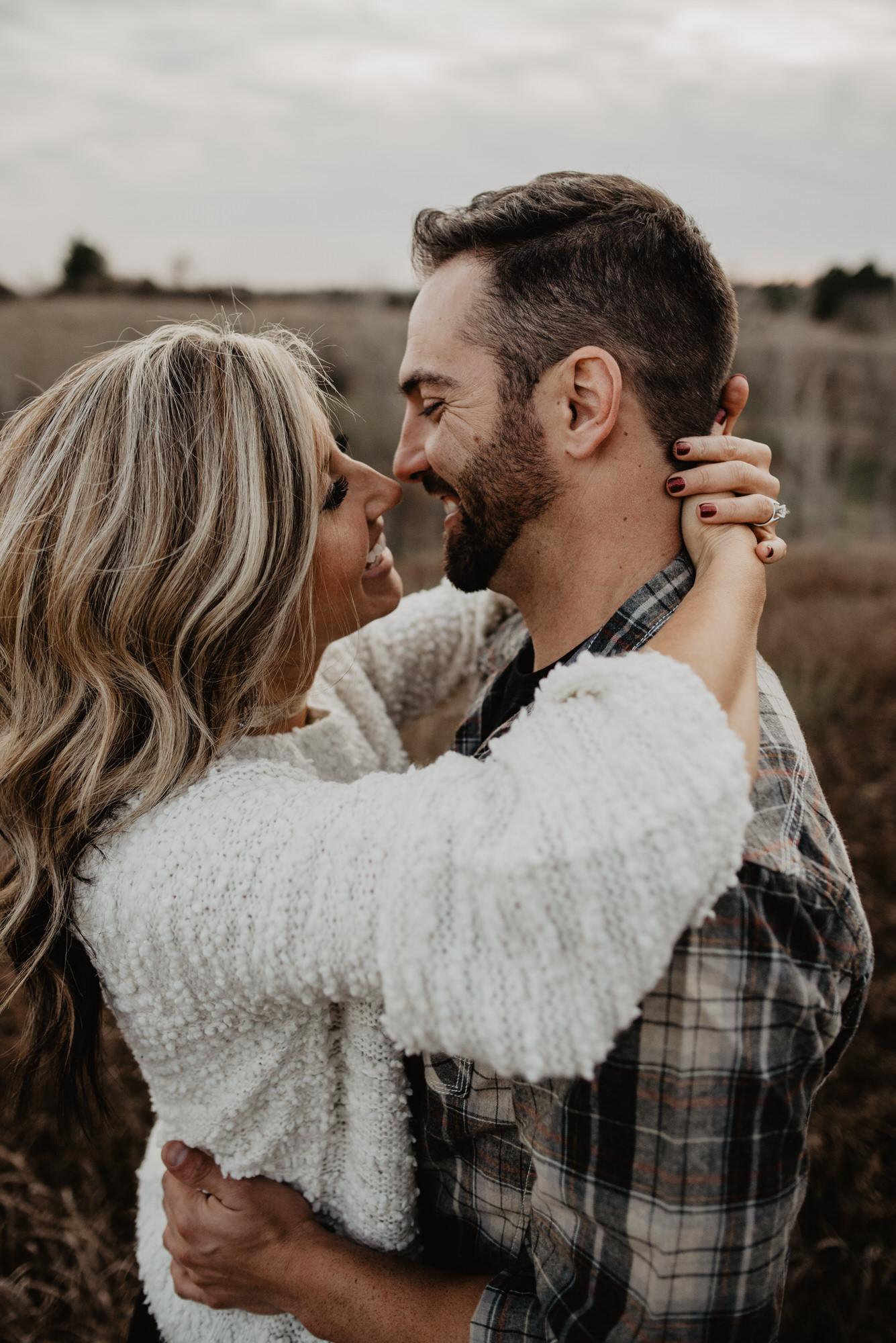Kaylie Sirek Photography – Nebraska Wedding and Engagement Photographer – 28.jpg