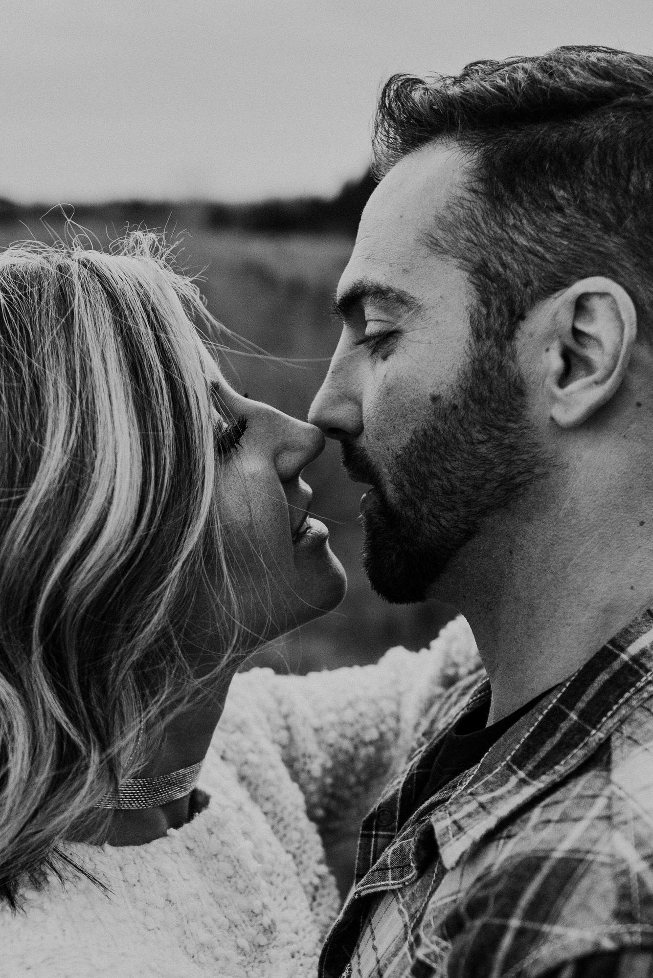 Kaylie Sirek Photography – Nebraska Wedding and Engagement Photographer – 29.jpg