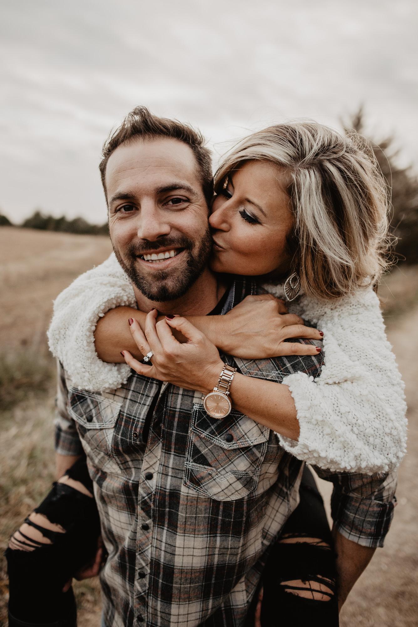 Kaylie Sirek Photography – Nebraska Wedding and Engagement Photographer – 34.jpg