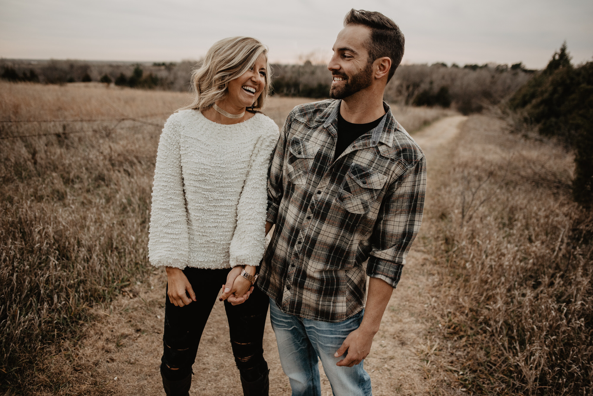 Kaylie Sirek Photography – Nebraska Wedding and Engagement Photographer – 36.jpg