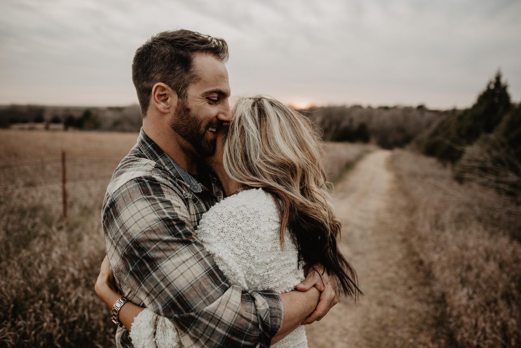 Kaylie Sirek Photography – Nebraska Wedding and Engagement Photographer – 37.jpg