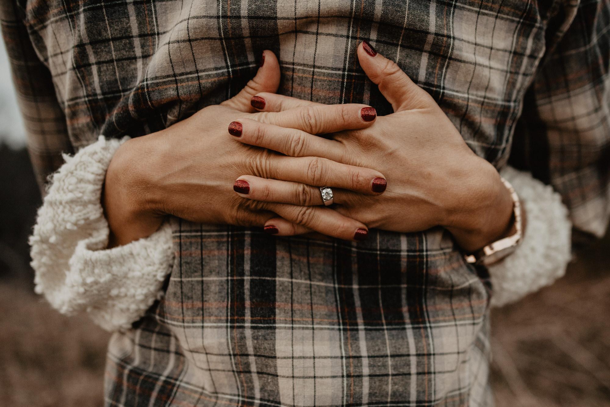 Kaylie Sirek Photography – Nebraska Wedding and Engagement Photographer – 38.jpg