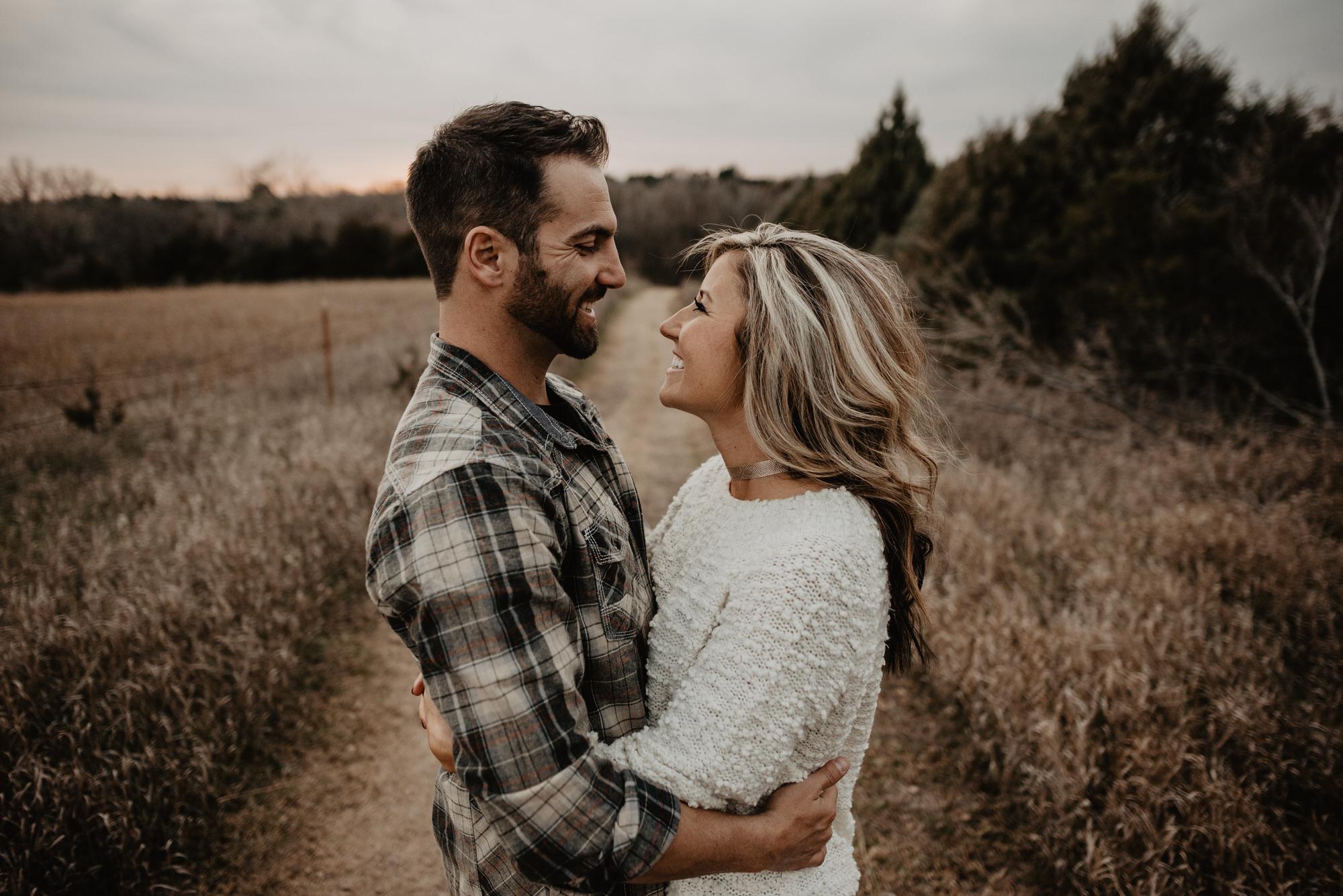 Kaylie Sirek Photography – Nebraska Wedding and Engagement Photographer – 39.jpg