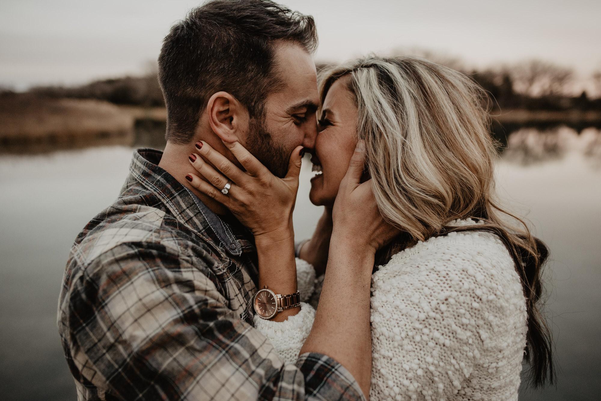 Kaylie Sirek Photography – Nebraska Wedding and Engagement Photographer – 40.jpg