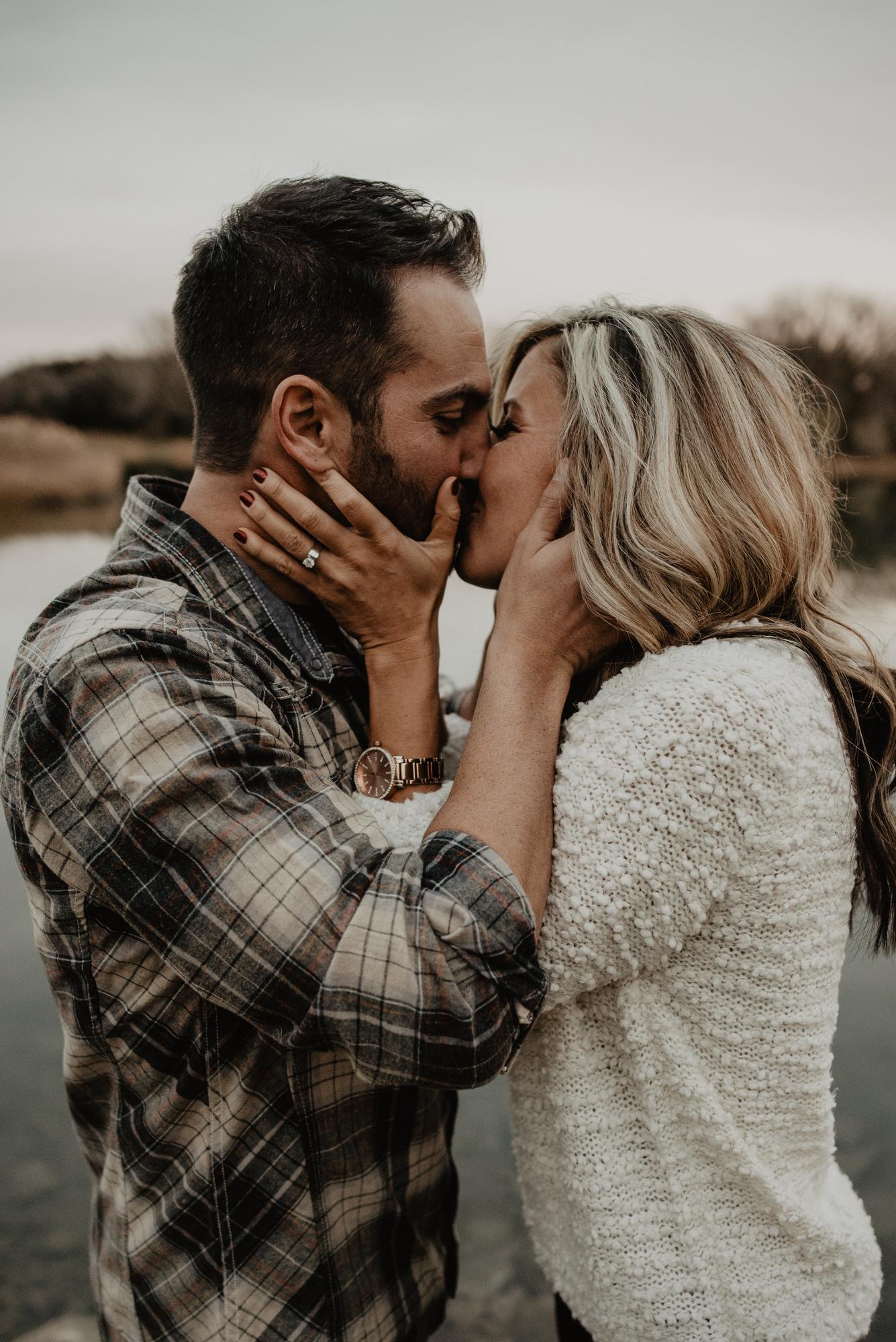 Kaylie Sirek Photography – Nebraska Wedding and Engagement Photographer – 41.jpg