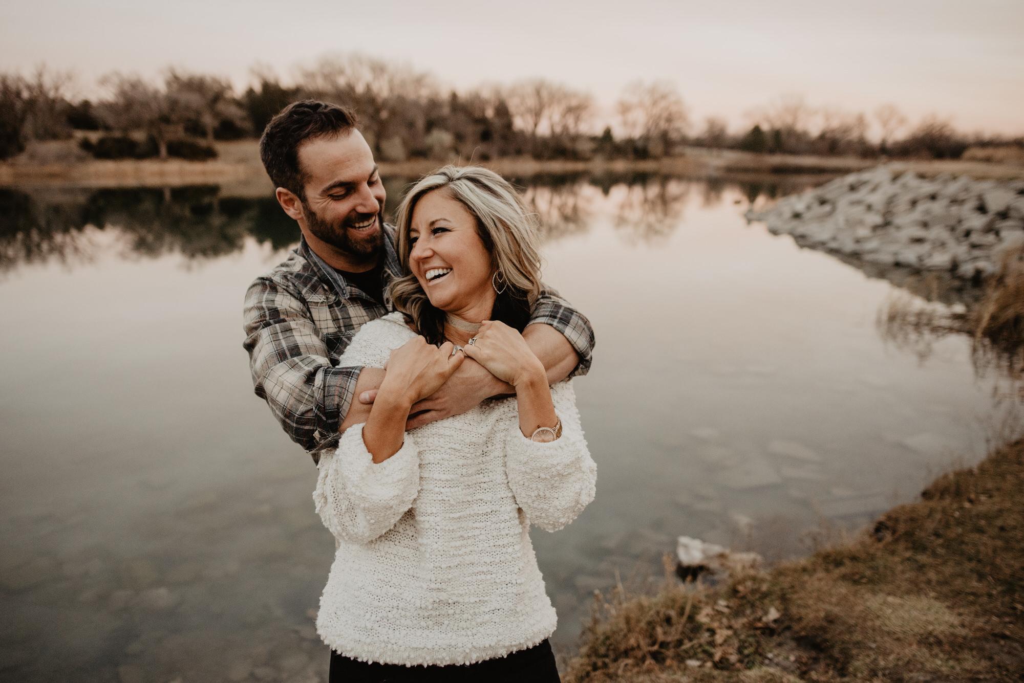 Kaylie Sirek Photography – Nebraska Wedding and Engagement Photographer – 42.jpg