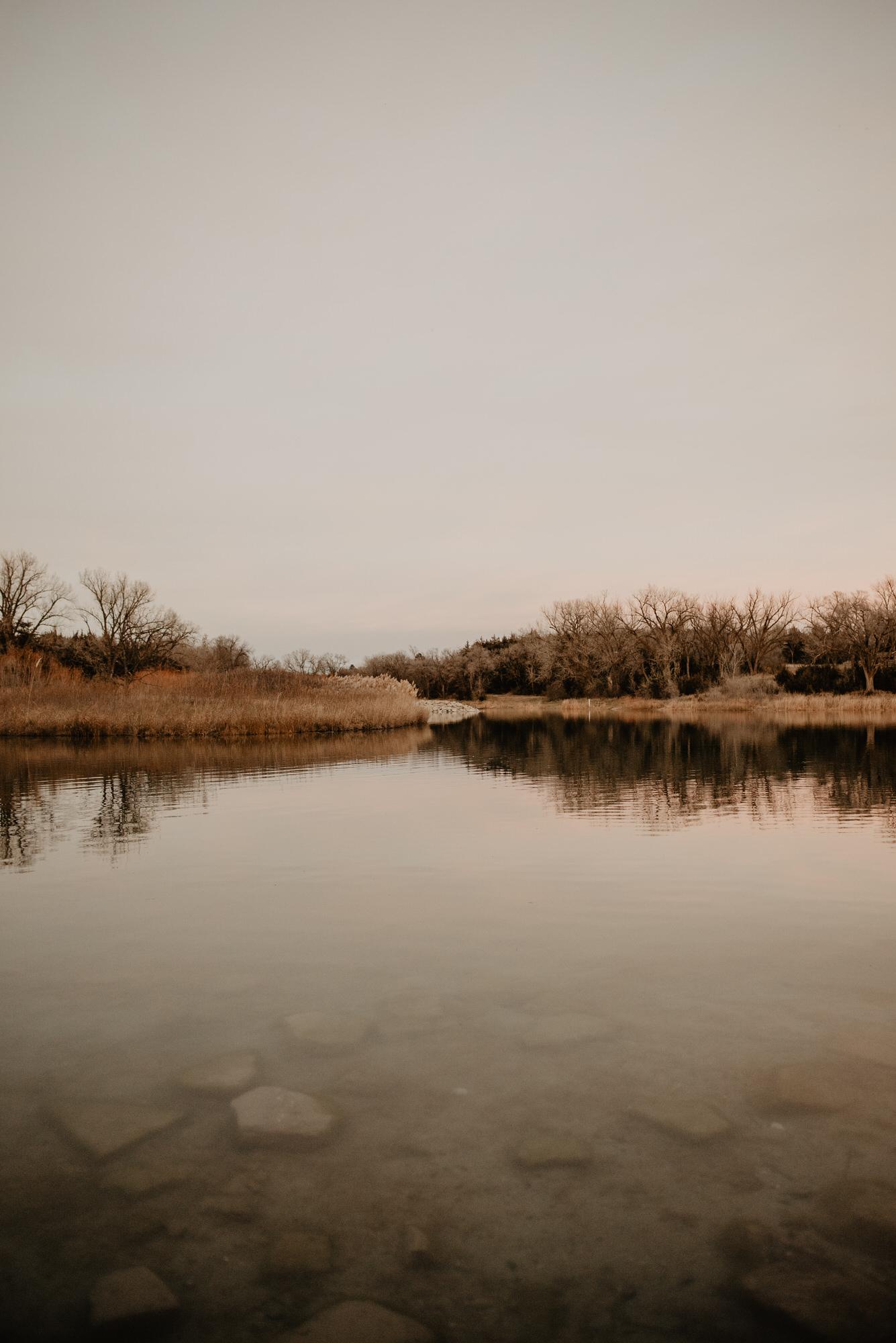 Kaylie Sirek Photography – Nebraska Wedding and Engagement Photographer – 43.jpg
