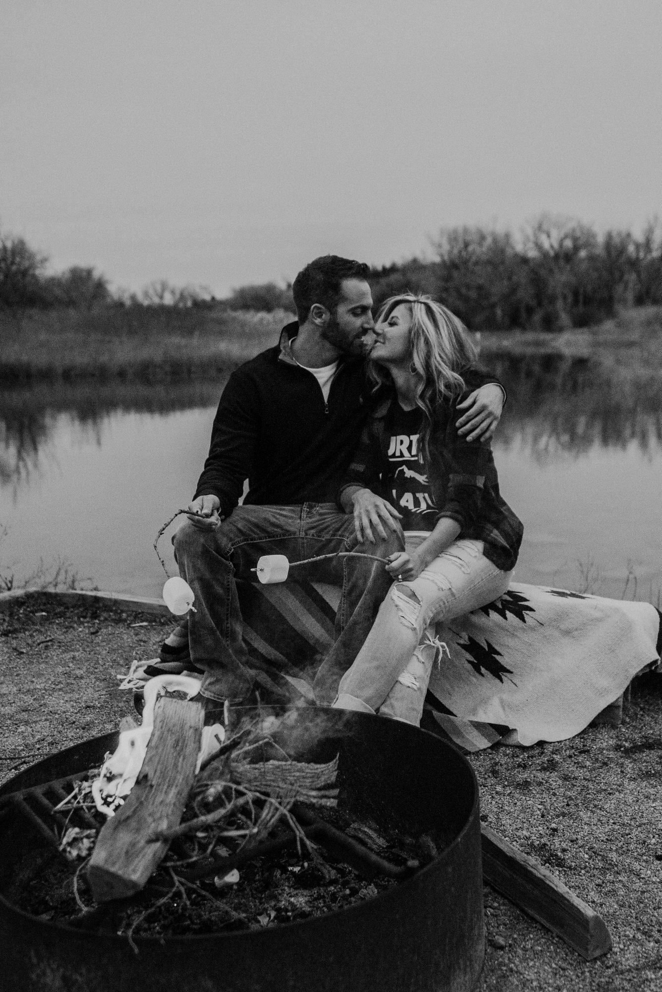 Kaylie Sirek Photography – Nebraska Wedding and Engagement Photographer – 47.jpg