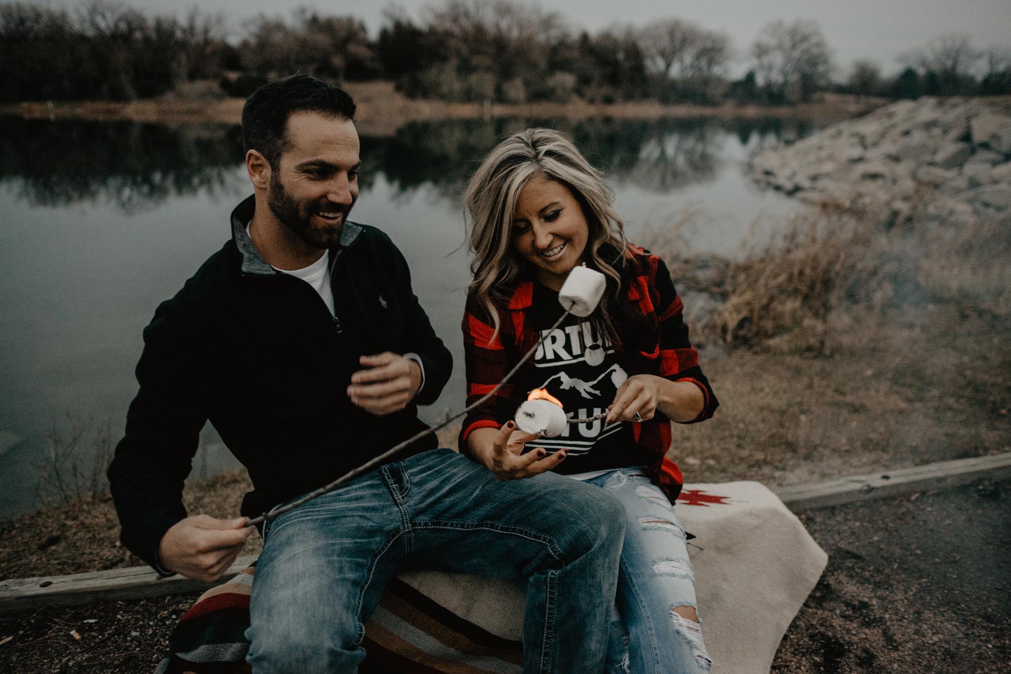 Kaylie Sirek Photography – Nebraska Wedding and Engagement Photographer – 49.jpg