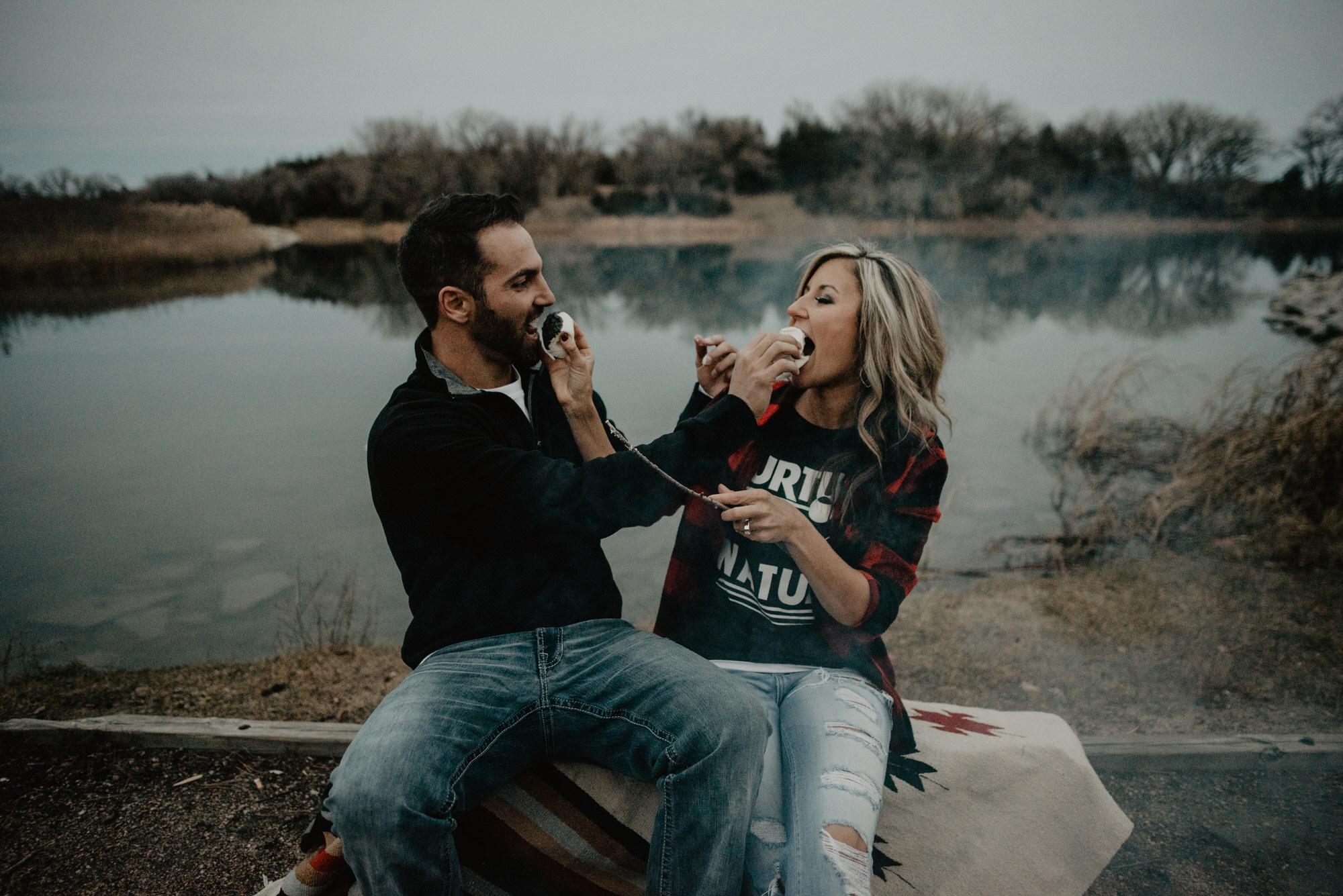 Kaylie Sirek Photography – Nebraska Wedding and Engagement Photographer – 51.jpg
