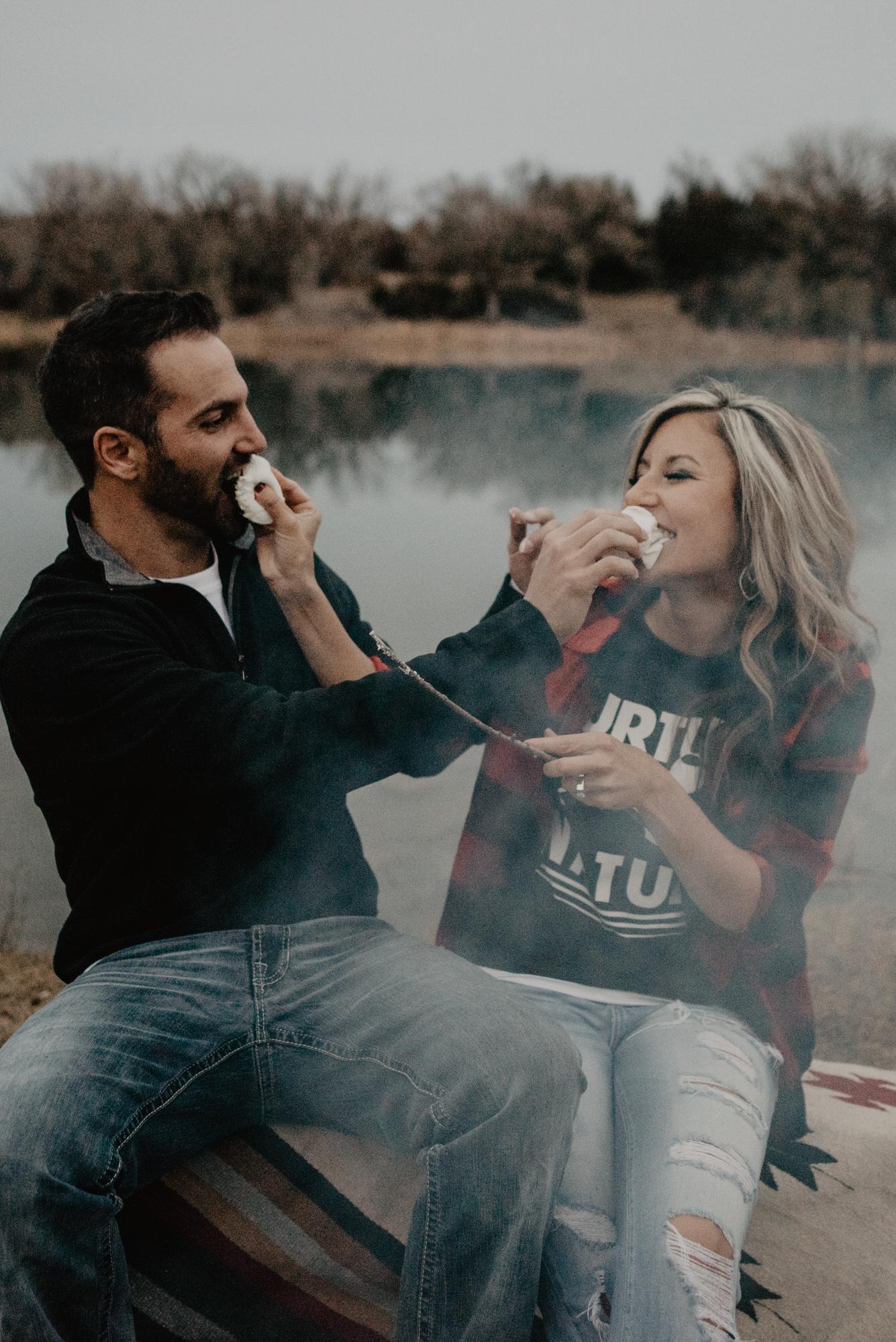 Kaylie Sirek Photography – Nebraska Wedding and Engagement Photographer – 52.jpg