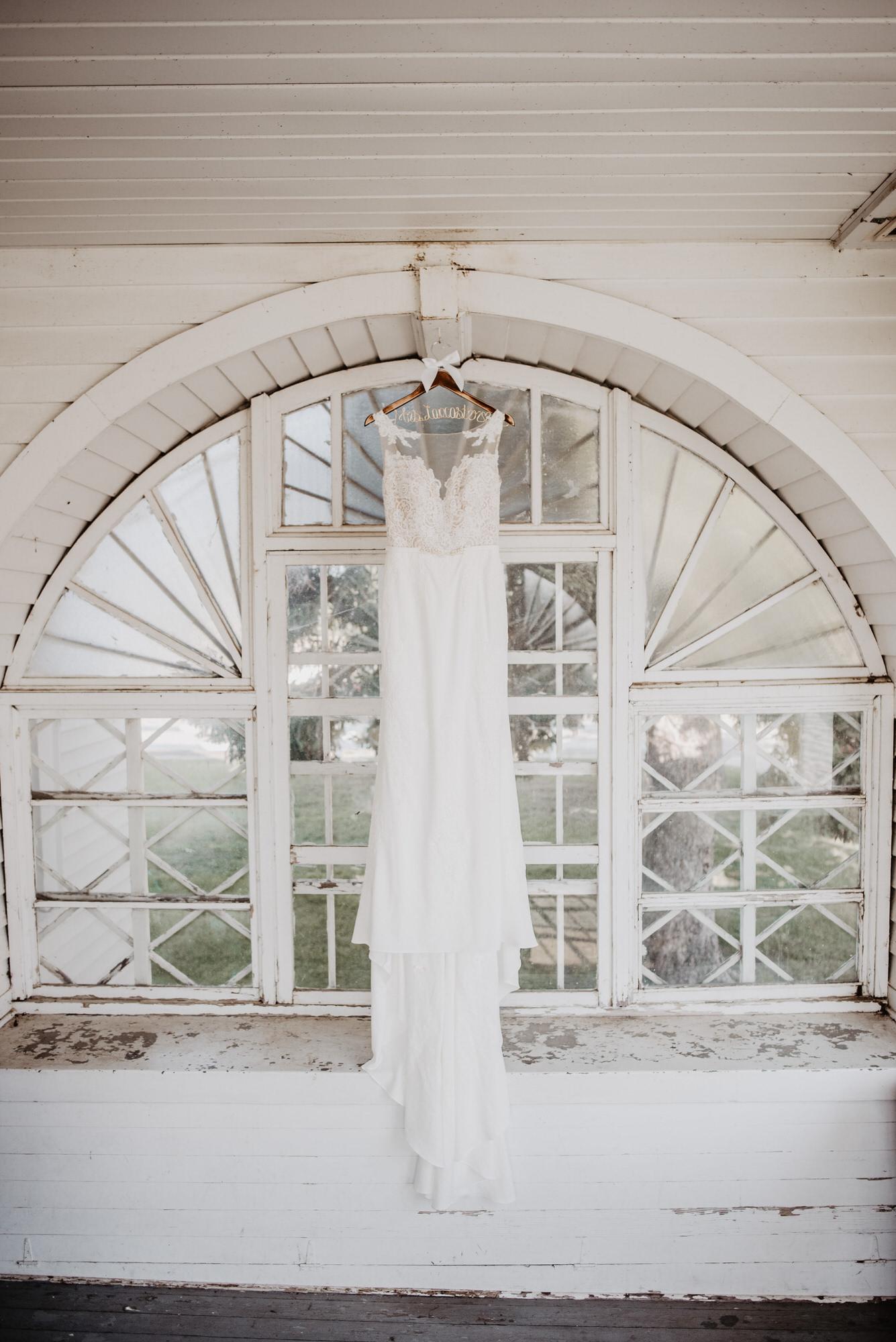 Kaylie Sirek Photography – Nebraska Wedding and Engagement Photographer – 002.jpg