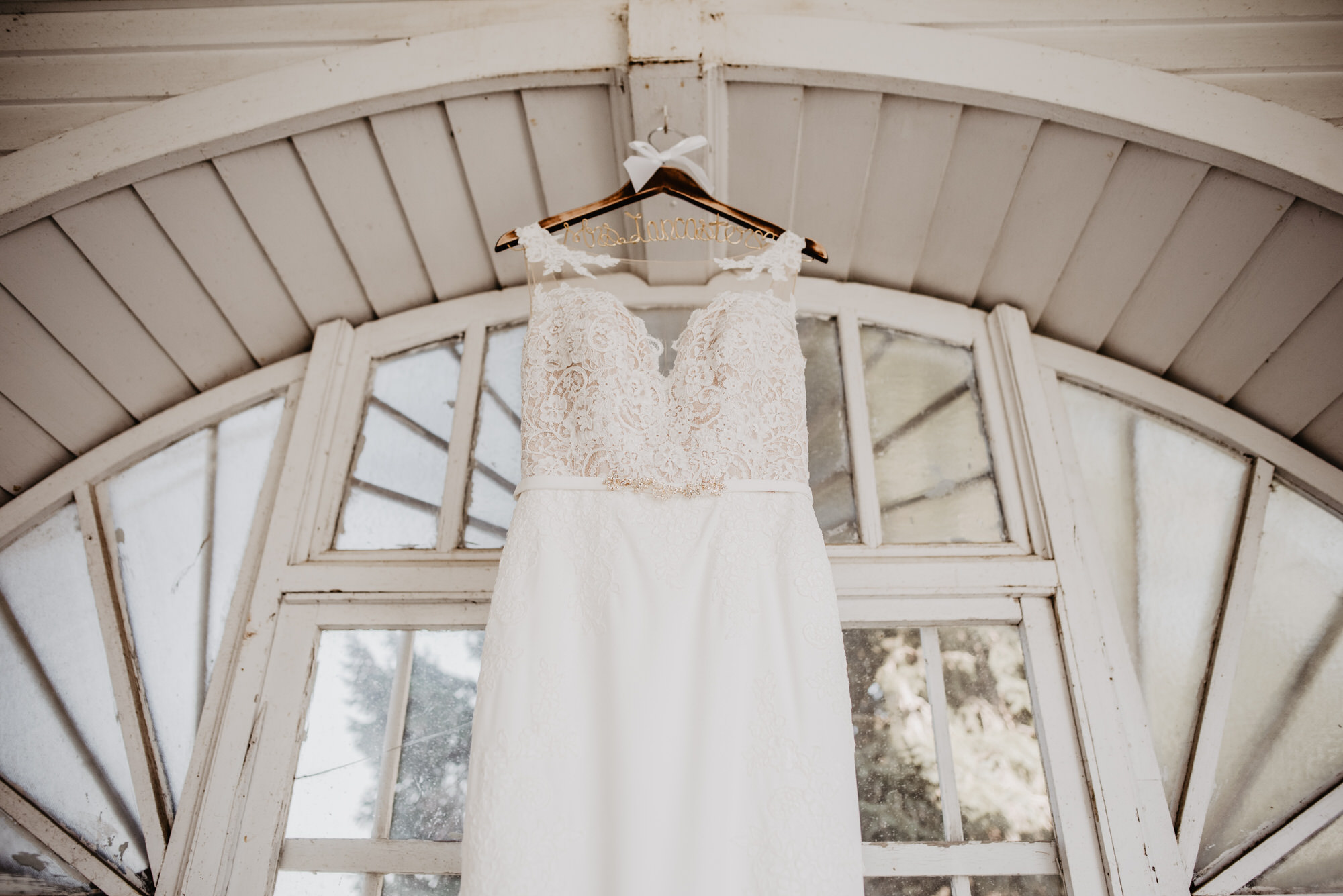 Kaylie Sirek Photography – Nebraska Wedding and Engagement Photographer – 003.jpg