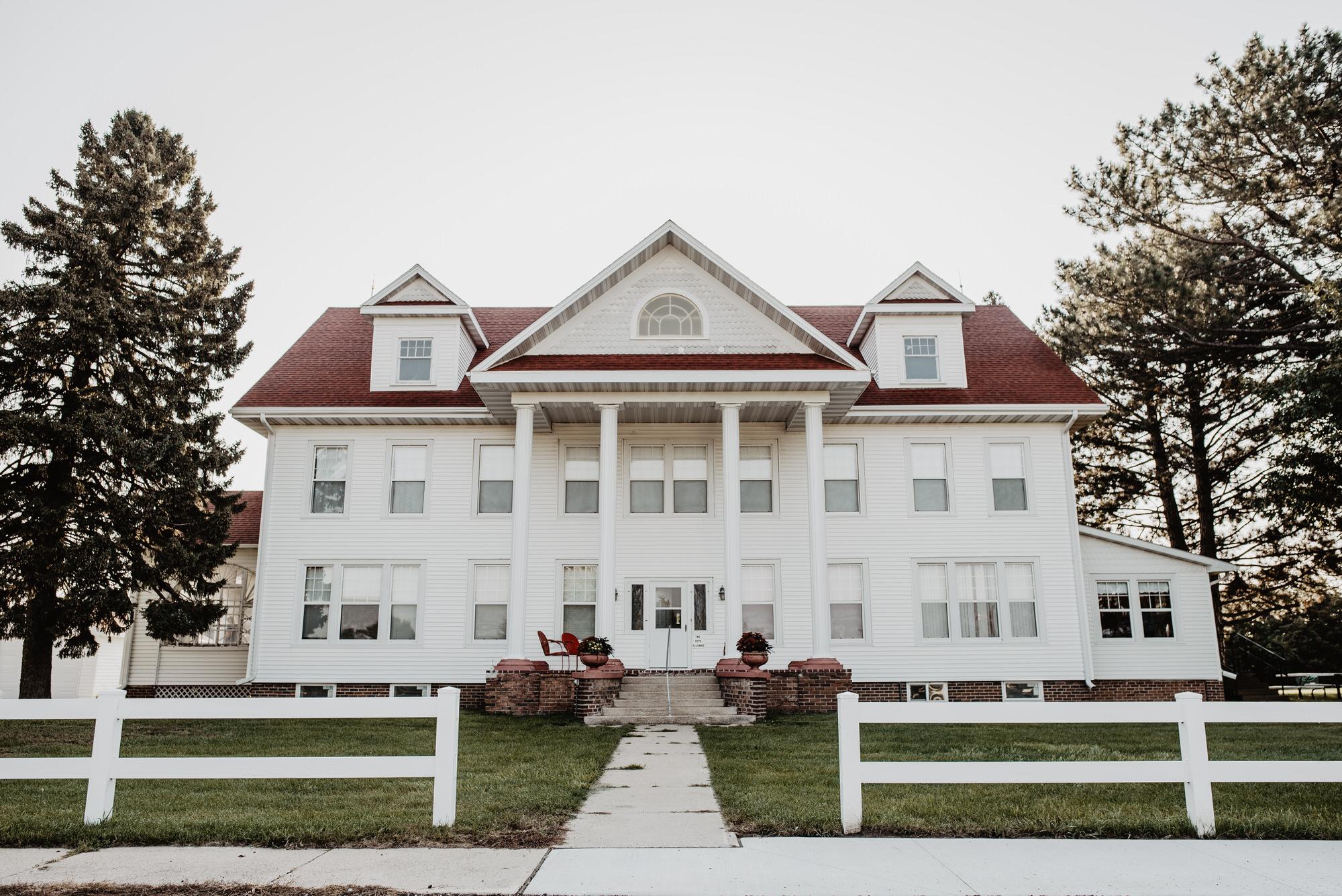 Kaylie Sirek Photography – Nebraska Wedding and Engagement Photographer – 001.jpg