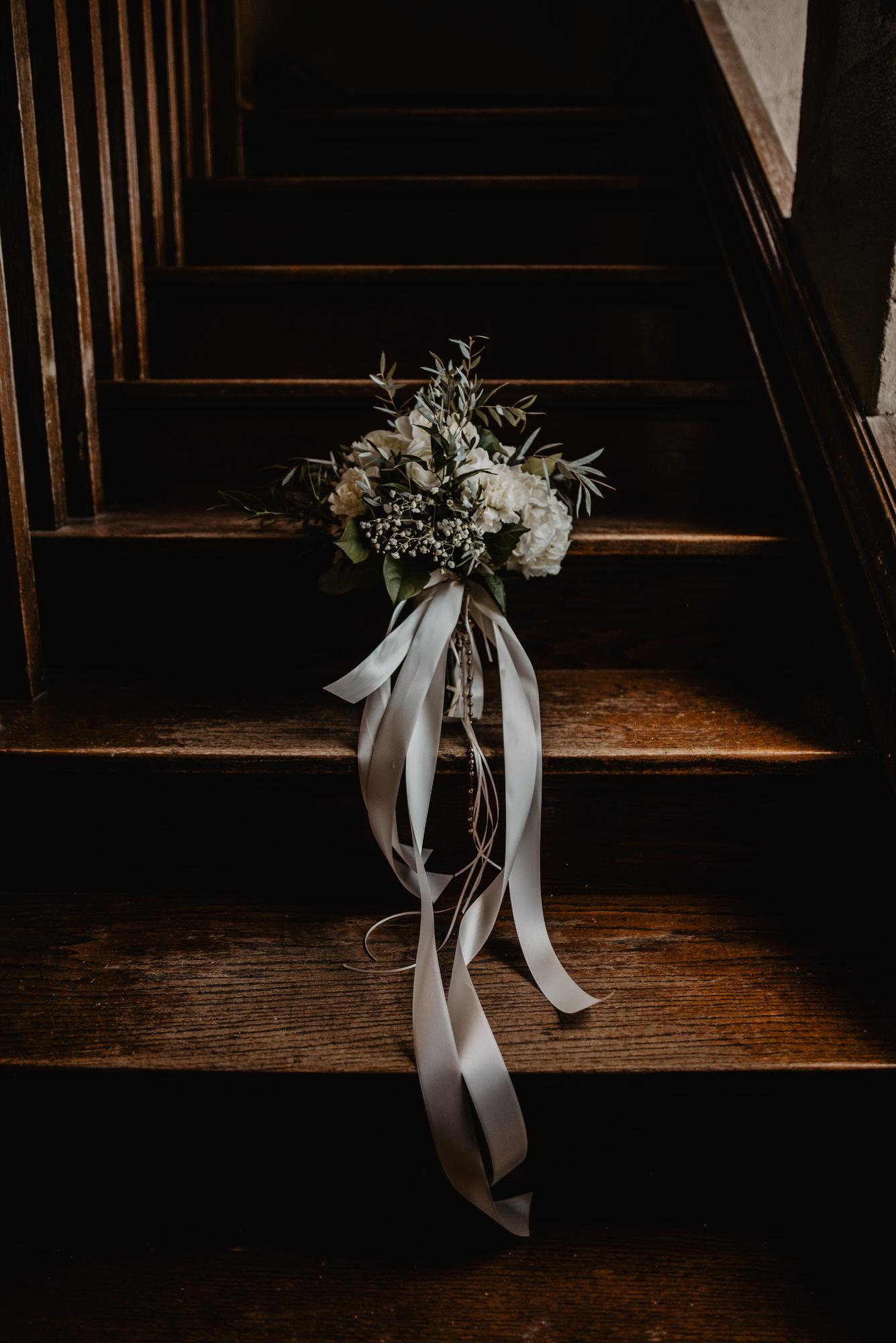Kaylie Sirek Photography – Nebraska Wedding and Engagement Photographer – 005.jpg