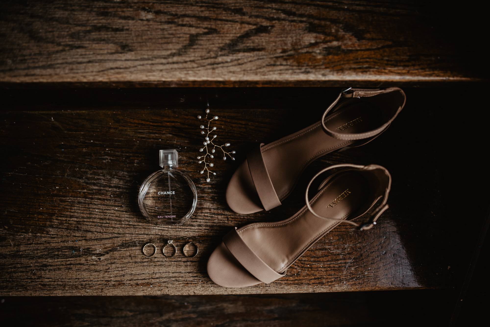 Kaylie Sirek Photography – Nebraska Wedding and Engagement Photographer – 007.jpg