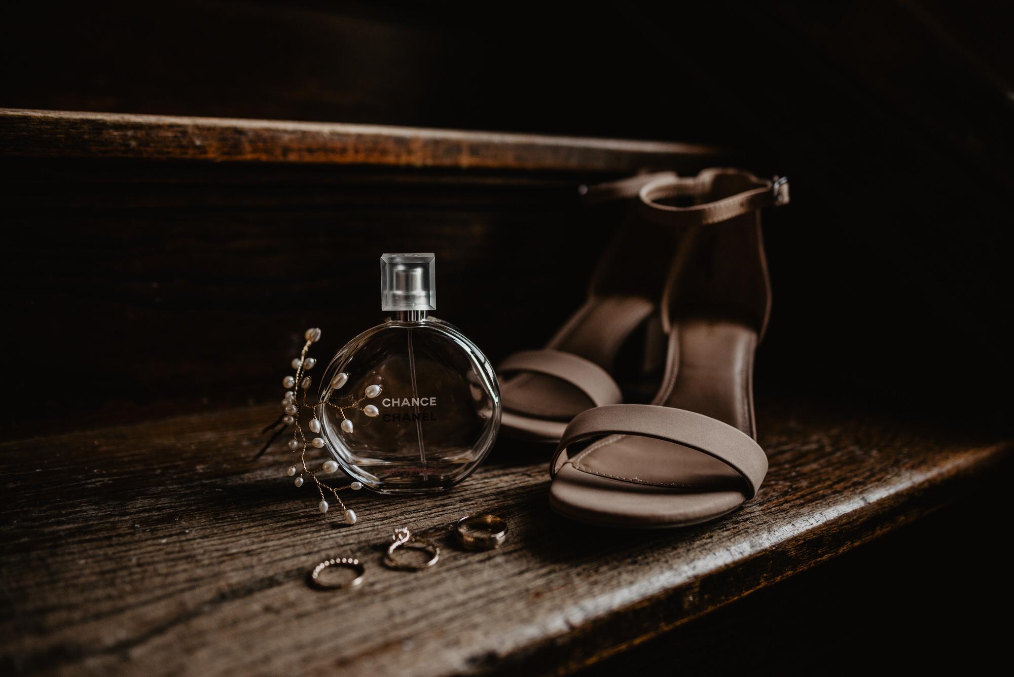 Kaylie Sirek Photography – Nebraska Wedding and Engagement Photographer – 008.jpg