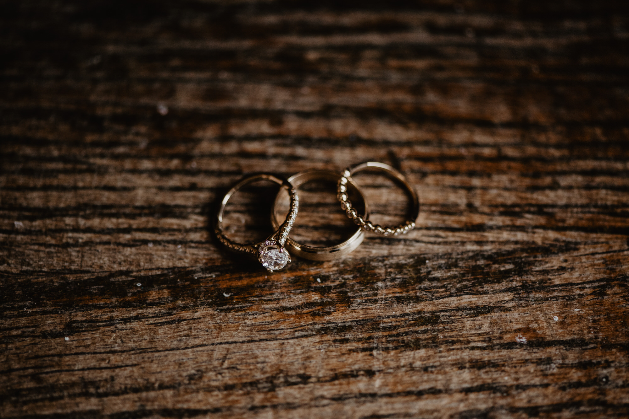 Kaylie Sirek Photography – Nebraska Wedding and Engagement Photographer – 010.jpg