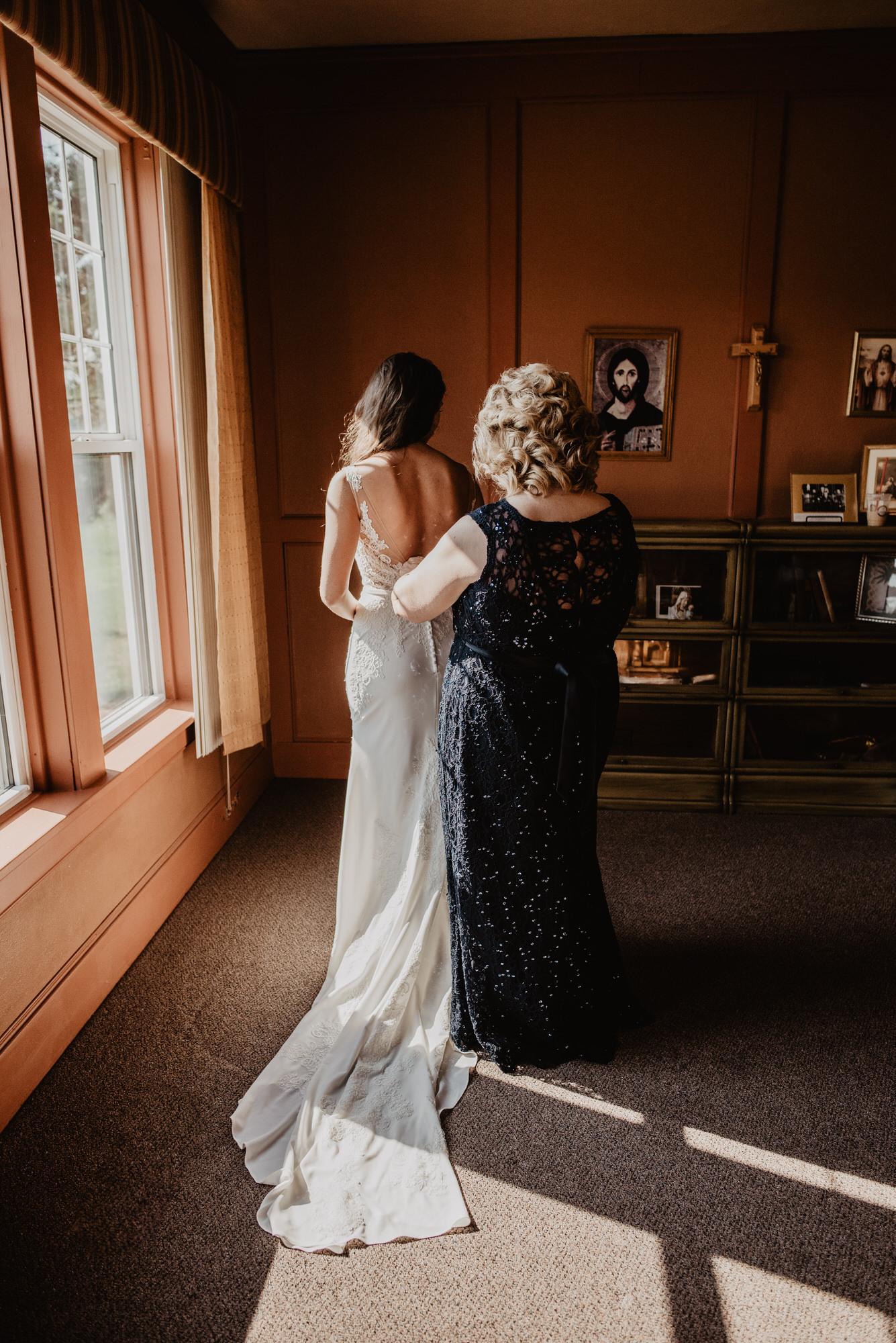 Kaylie Sirek Photography – Nebraska Wedding and Engagement Photographer – 012.jpg