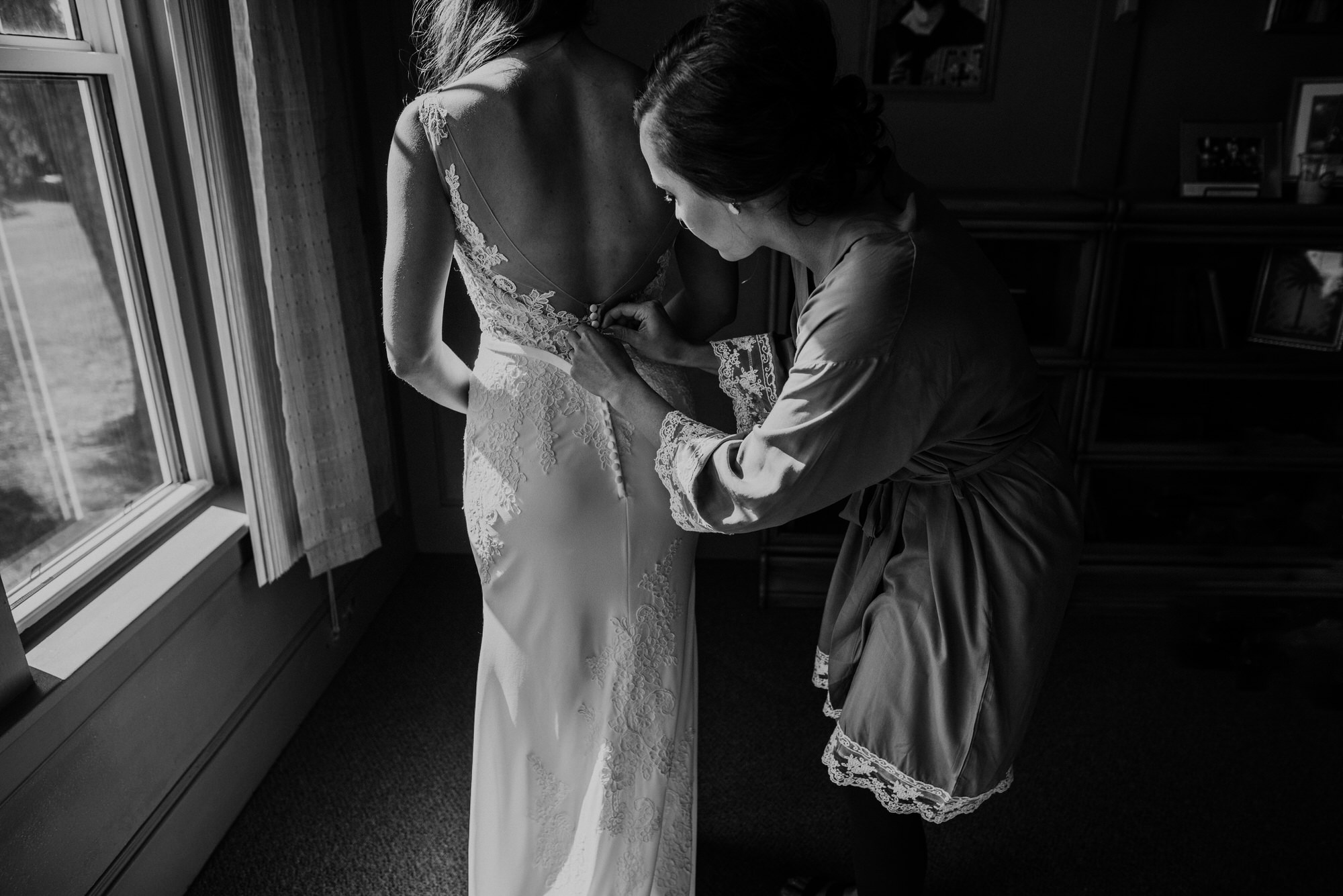 Kaylie Sirek Photography – Nebraska Wedding and Engagement Photographer – 013.jpg