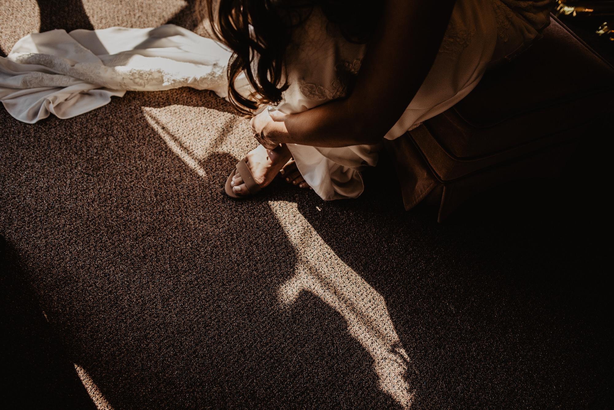 Kaylie Sirek Photography – Nebraska Wedding and Engagement Photographer – 015.jpg